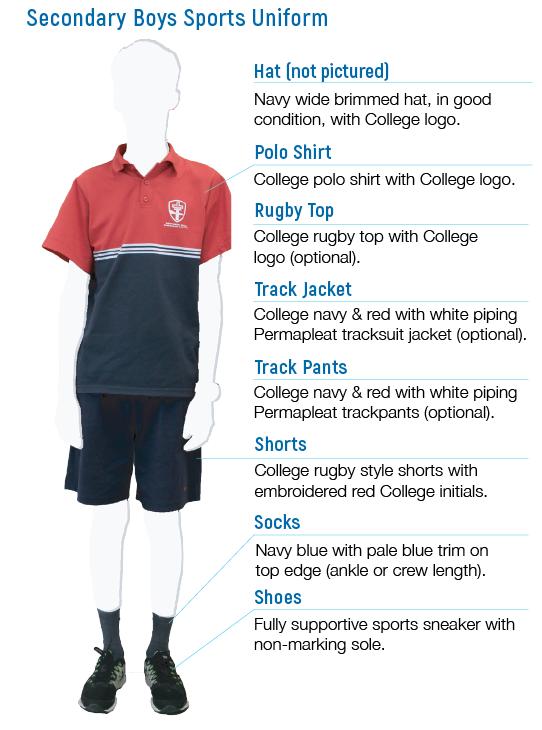 SVCC Uniforms Booklet-03.png