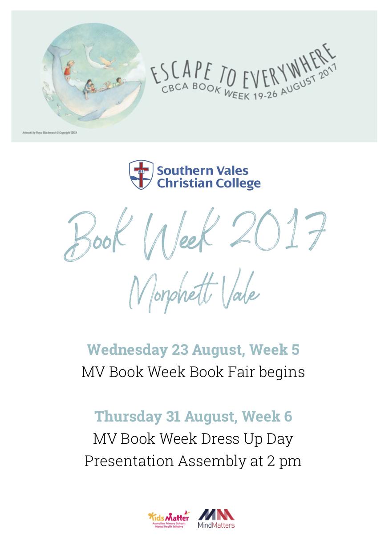 Book Week 2017 MV Dates.png