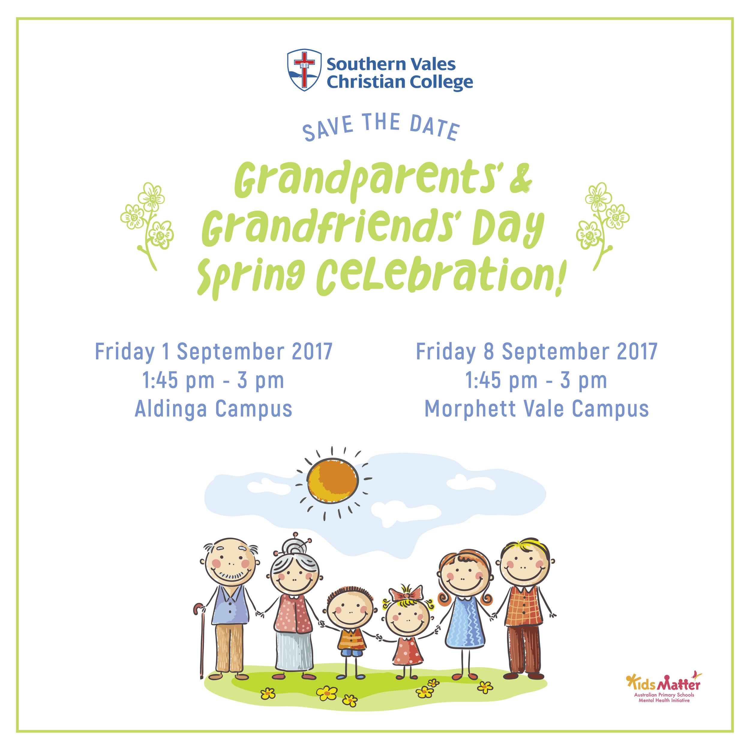Grandparents & Grandfriends Day Instagram Ad.jpg