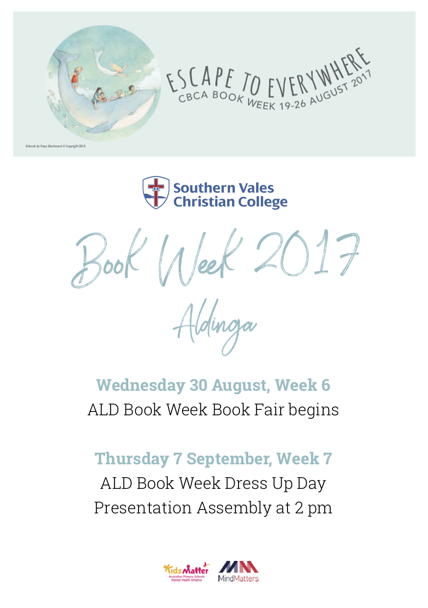 Book Week 2017 ALD Dates.png