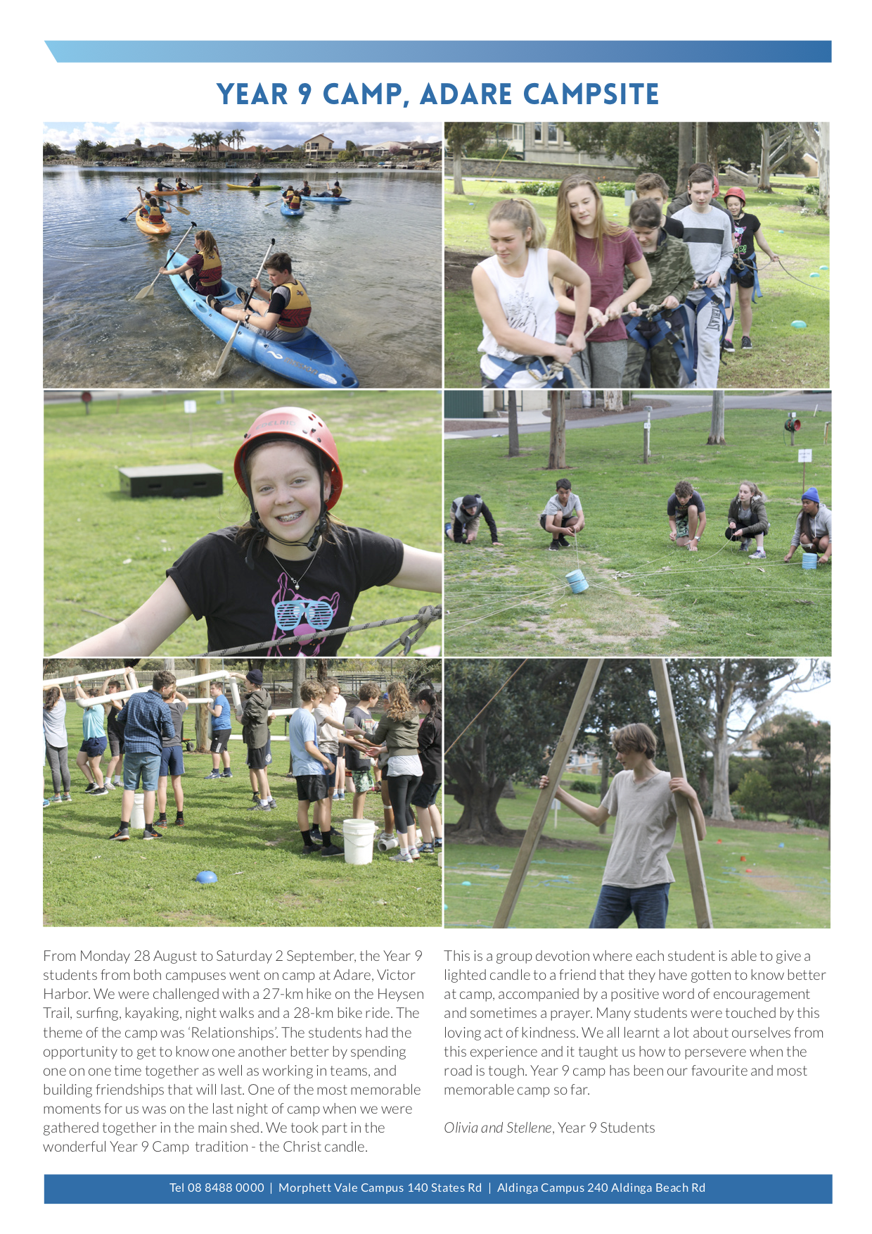 College Chronicle Issue 14 2017 (dragged) 8.png