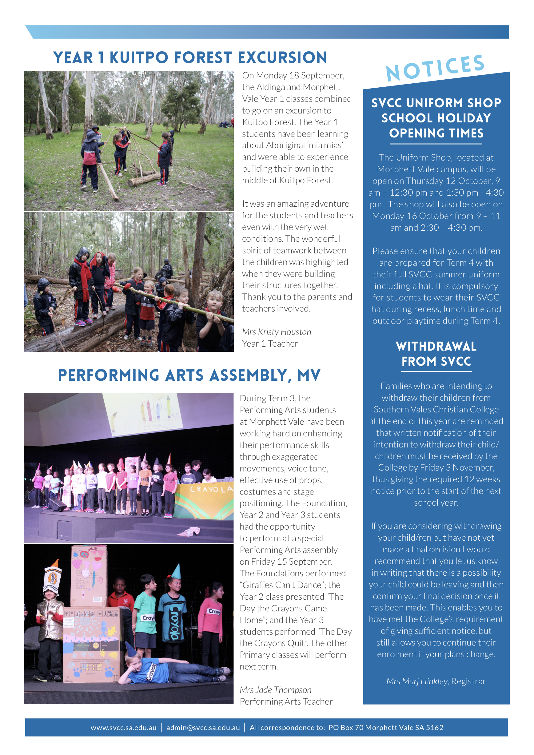 College Chronicle Issue 15 2017 (dragged) 5.png