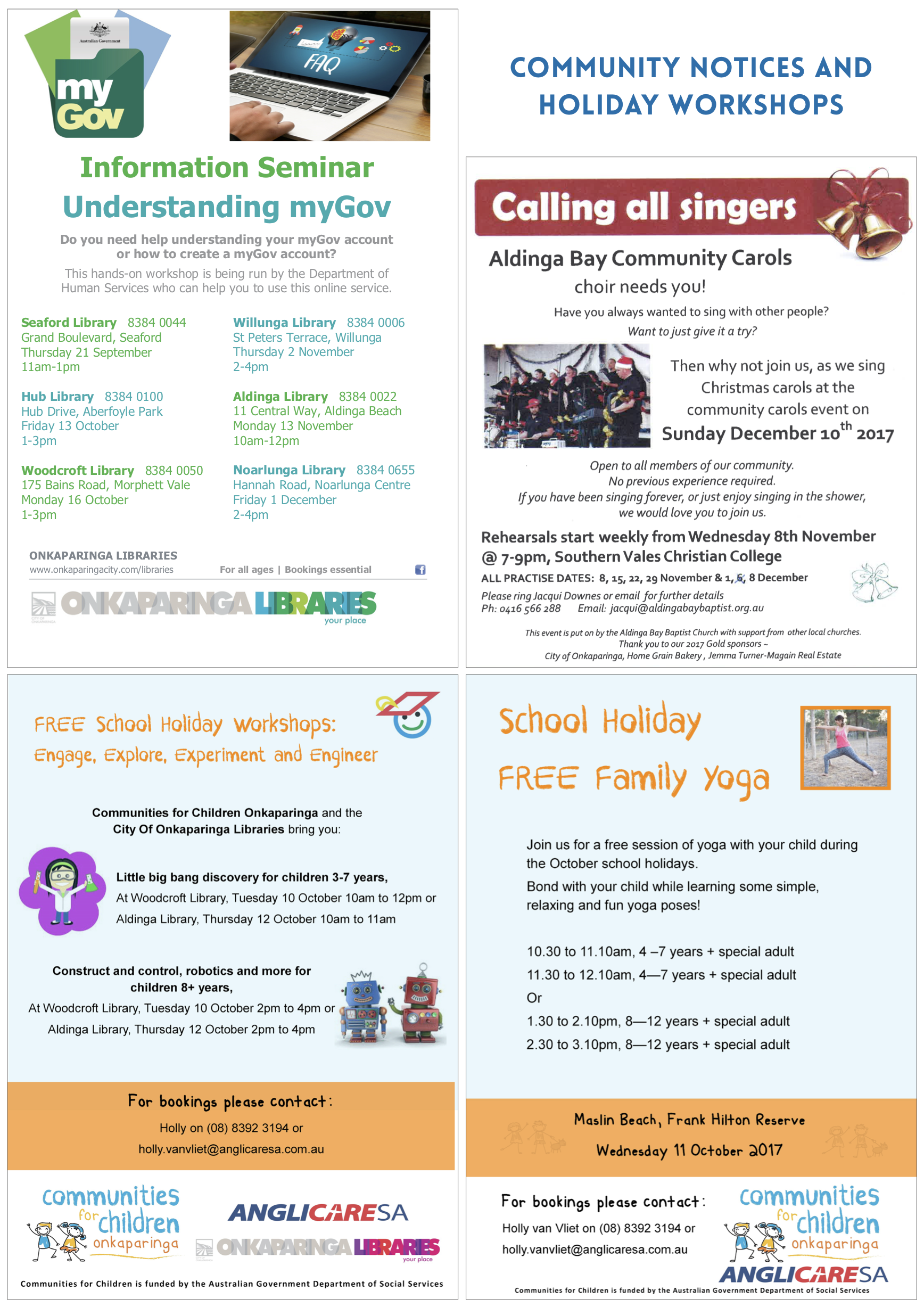 College Chronicle Issue 15 2017 (dragged) 8.png
