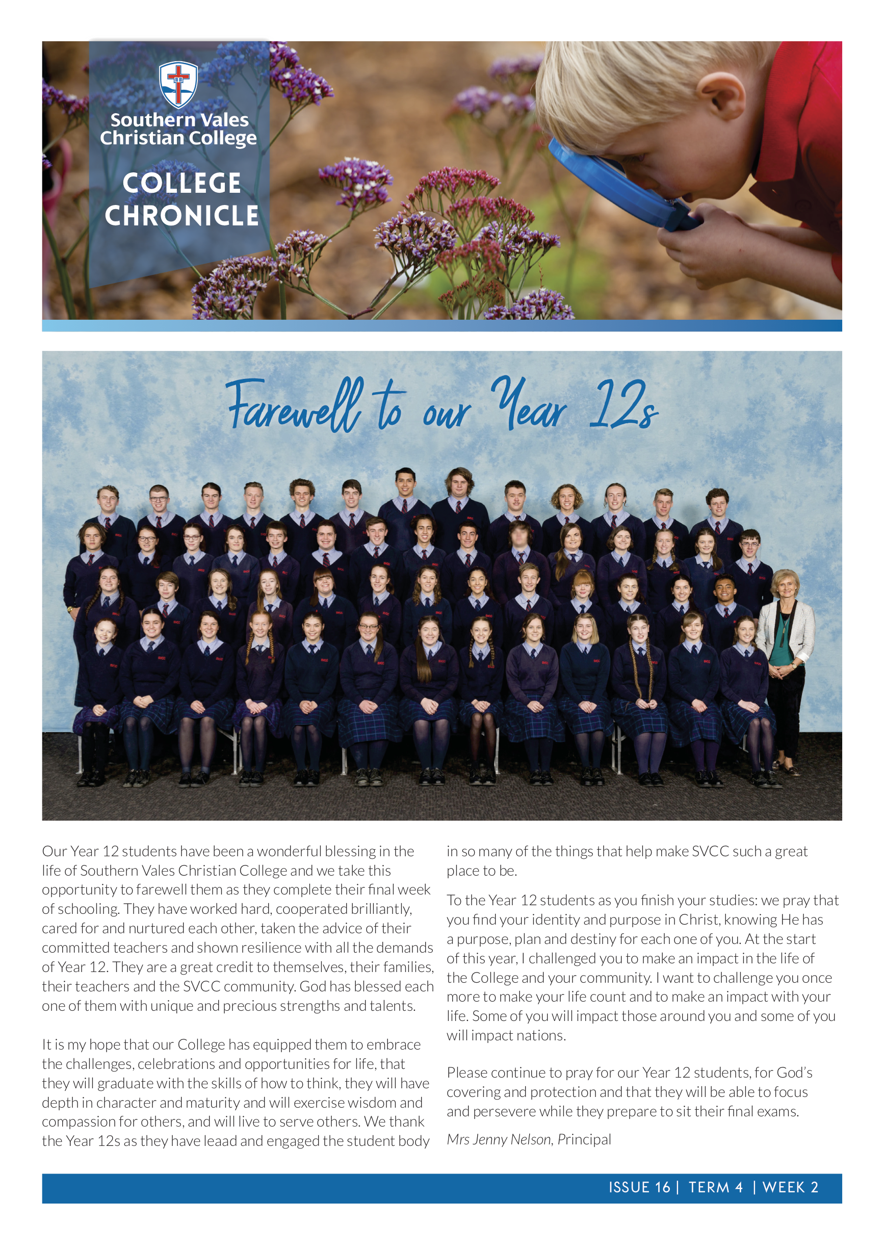 College Chronicle Issue 16 2017 (dragged) 1.png