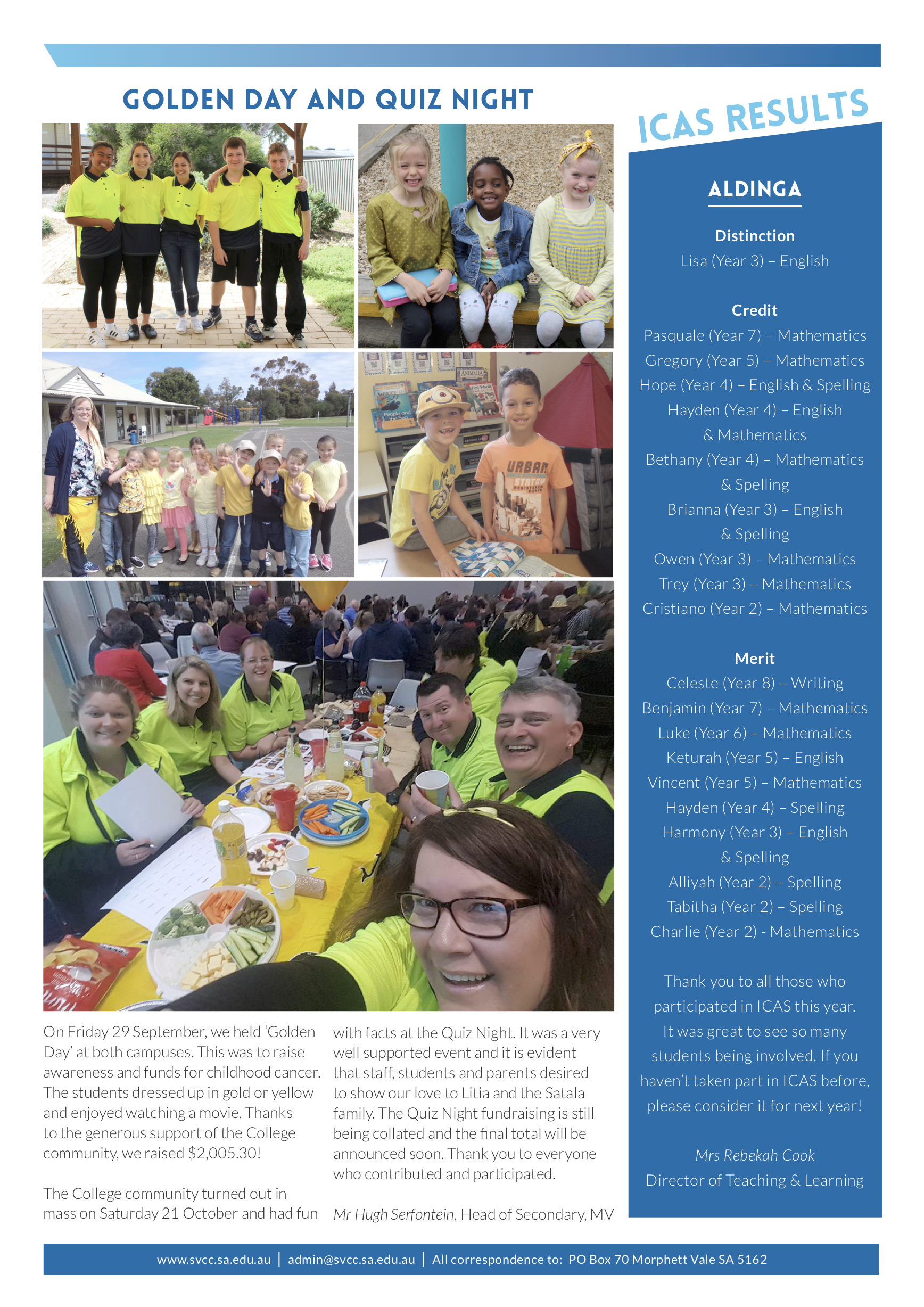 College Chronicle Issue 16 2017 (dragged) 5.png