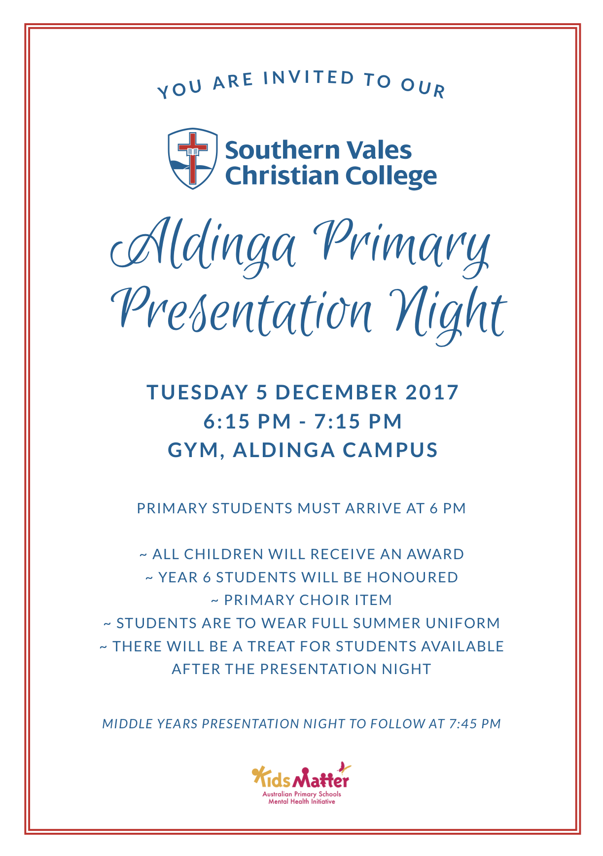 Primary Presentation Night Invitation ALD.png