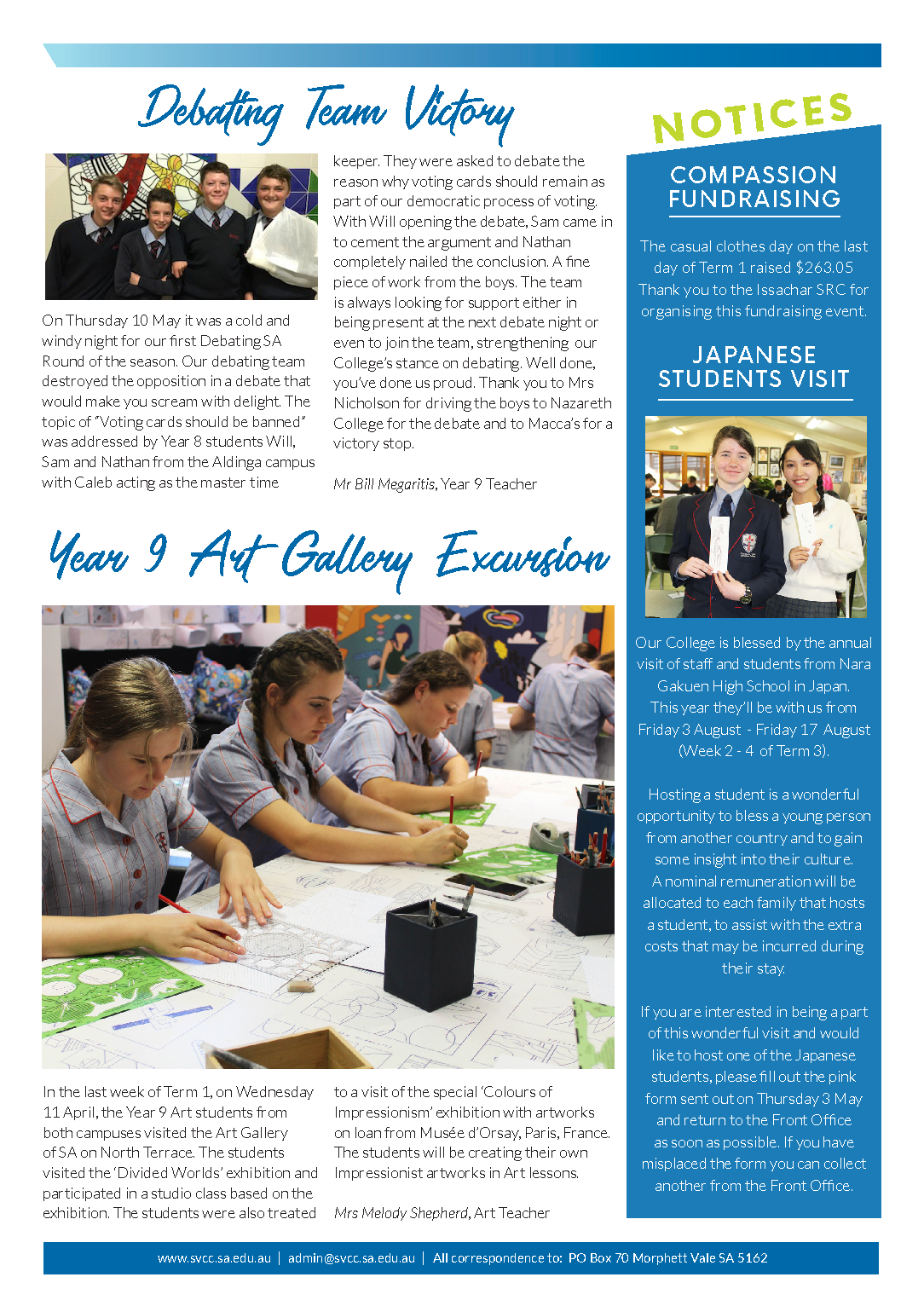 College Chronicle Issue 6 2018_Page_3.png