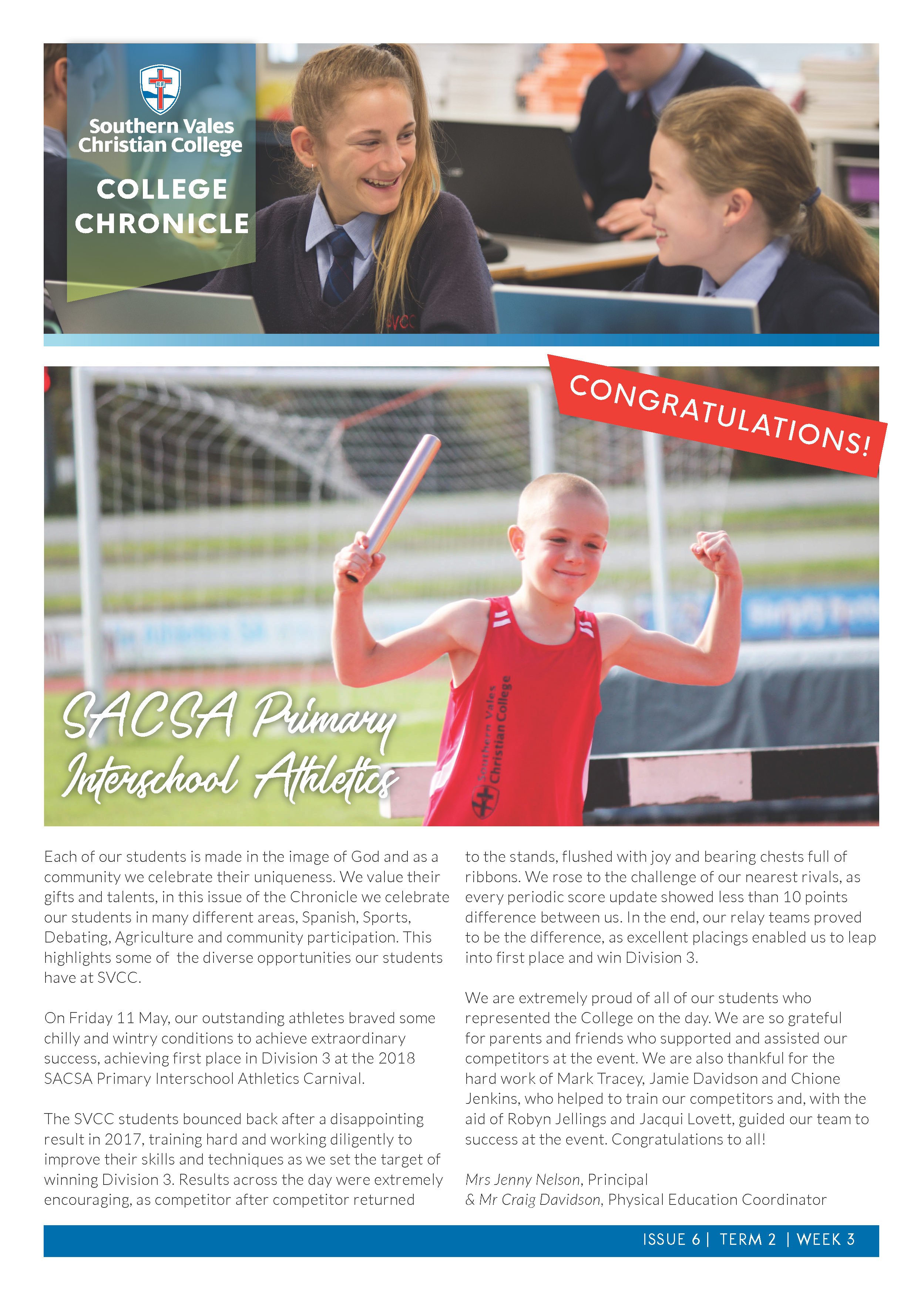 College Chronicle Issue 6 2018_Page_1.png