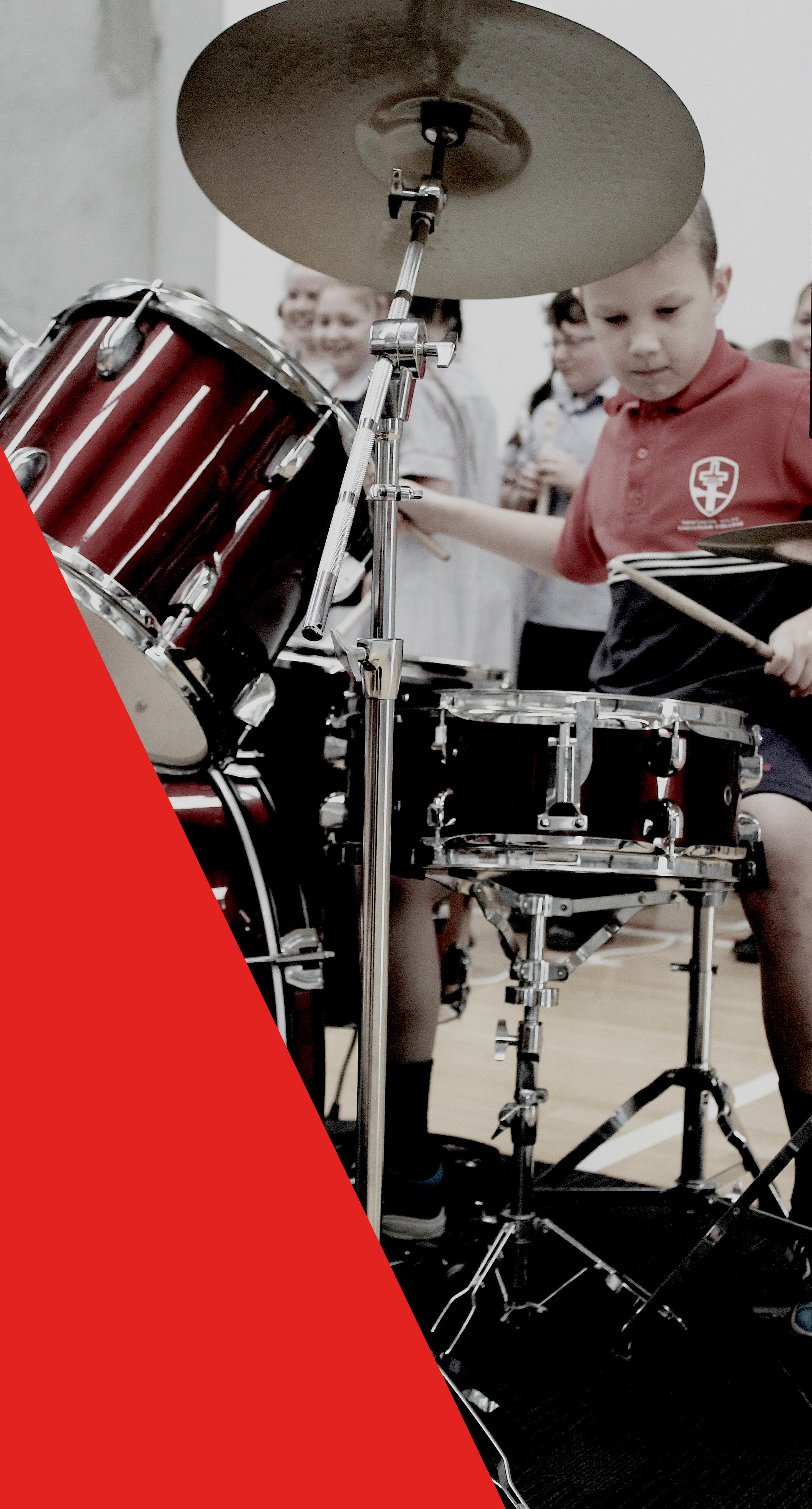 Levi Drums.JPG