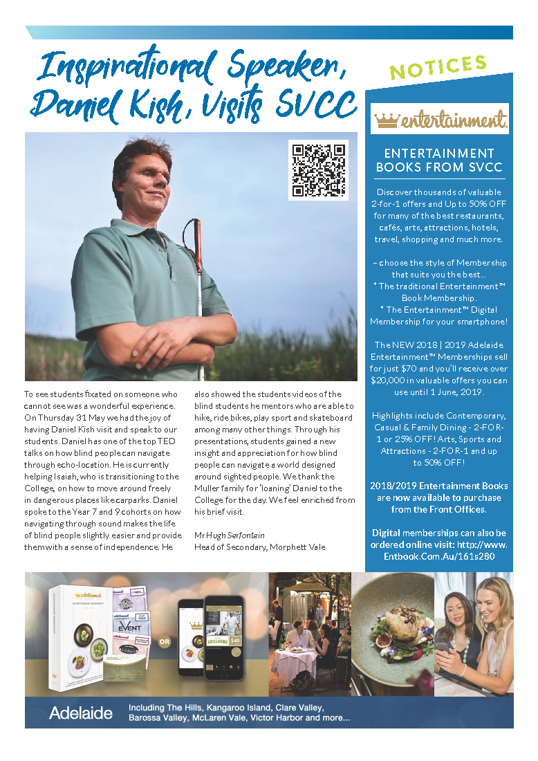 College Chronicle Issue 8 2018_Page_04.png