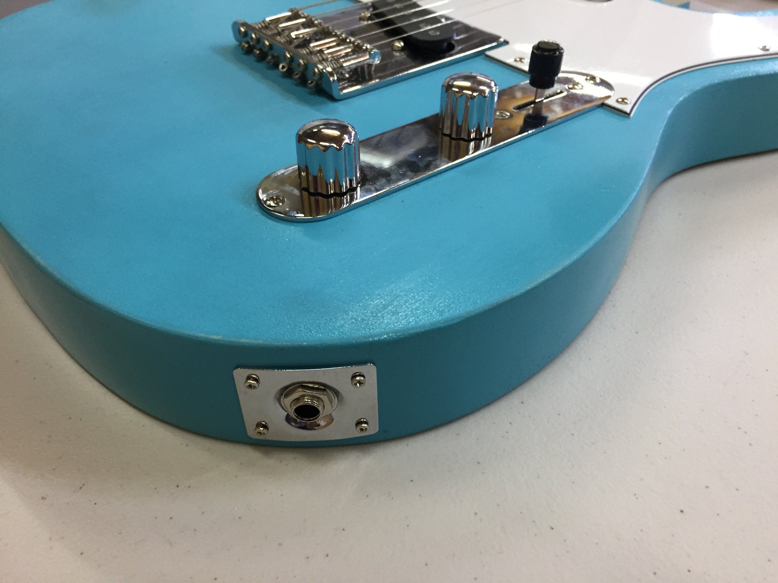 Guitar pic IMG_1435.JPG