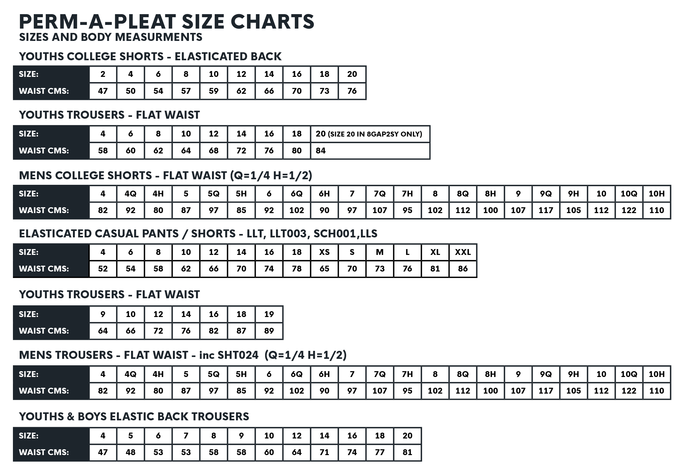 perm-a-pleat size chart.png