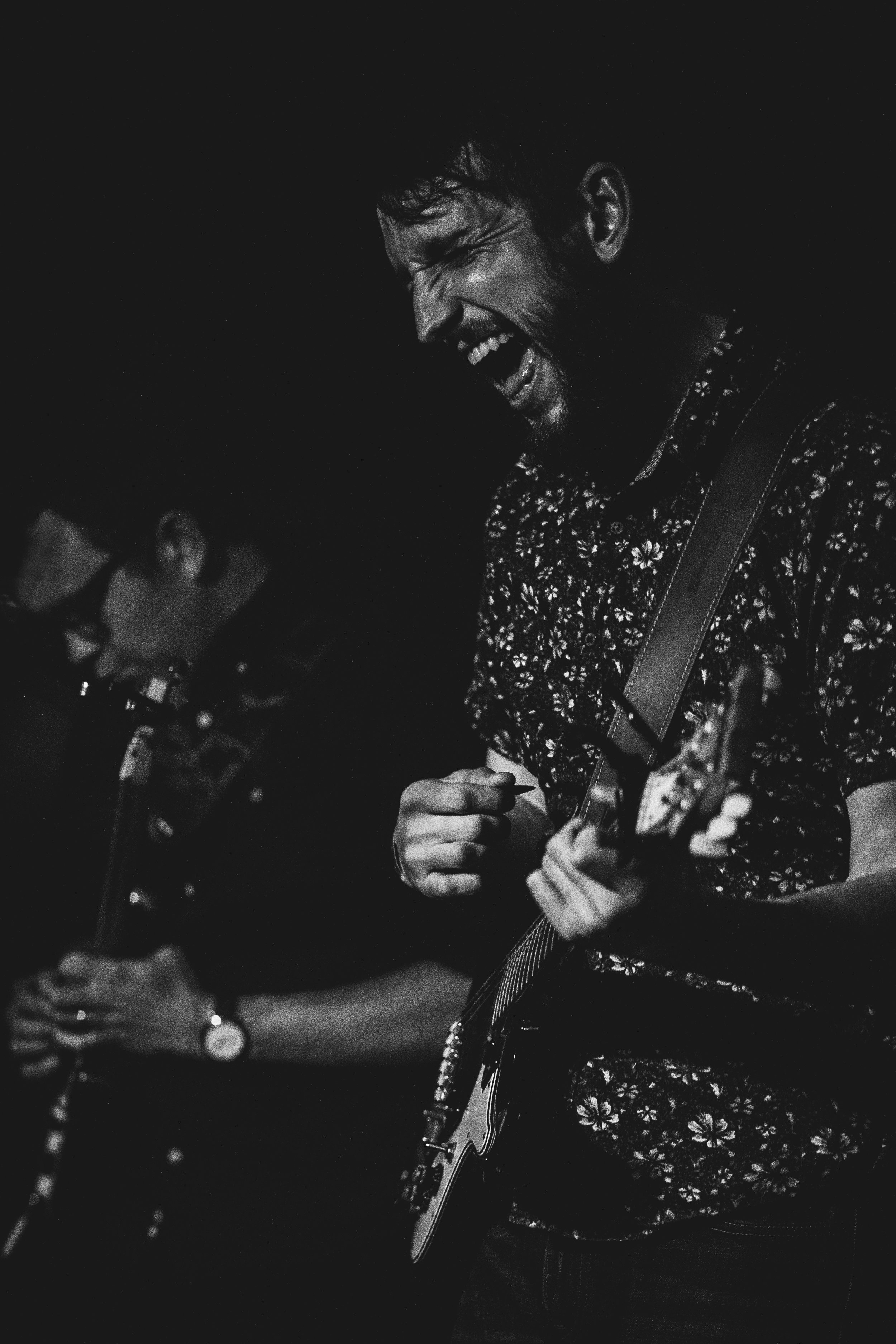 Copper Leaf Larimer Lounge 04.04.2019 high res-214.jpg