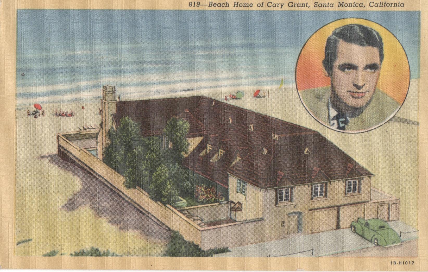 Cary Grant.jpg
