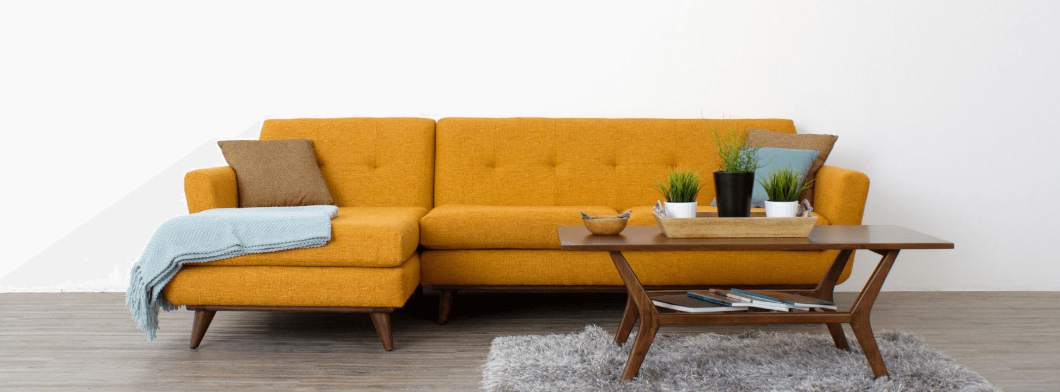 Hughes Sofa Joybird Midcentury Small Apartment .png
