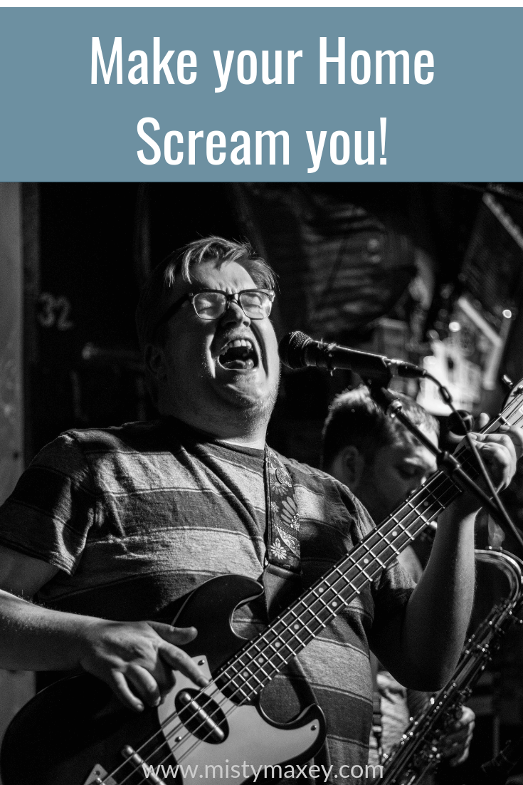 Make your Home Scream you! (1).png