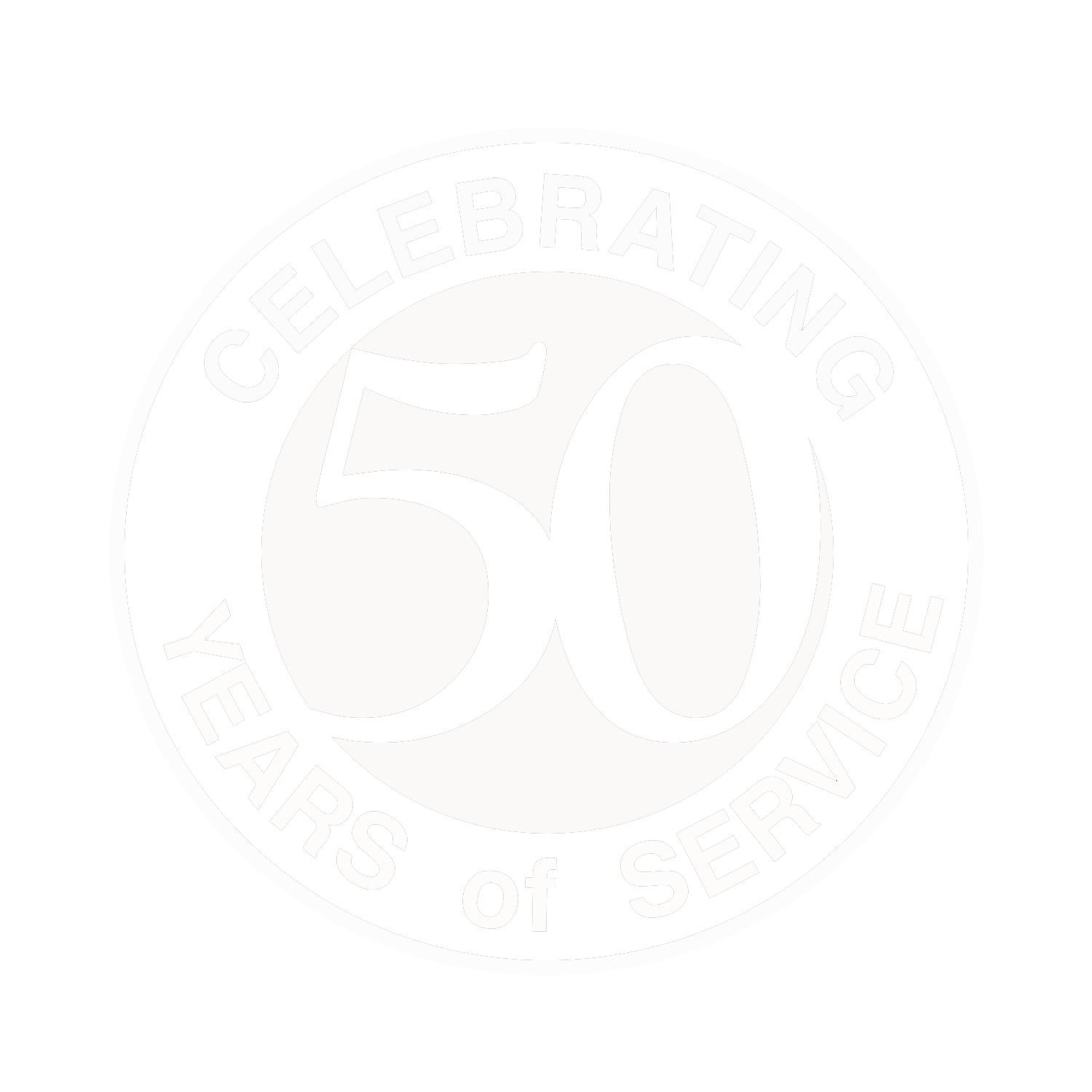 DOFPC-50yearsbadge.png