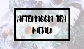 Afternoon tea-6.png