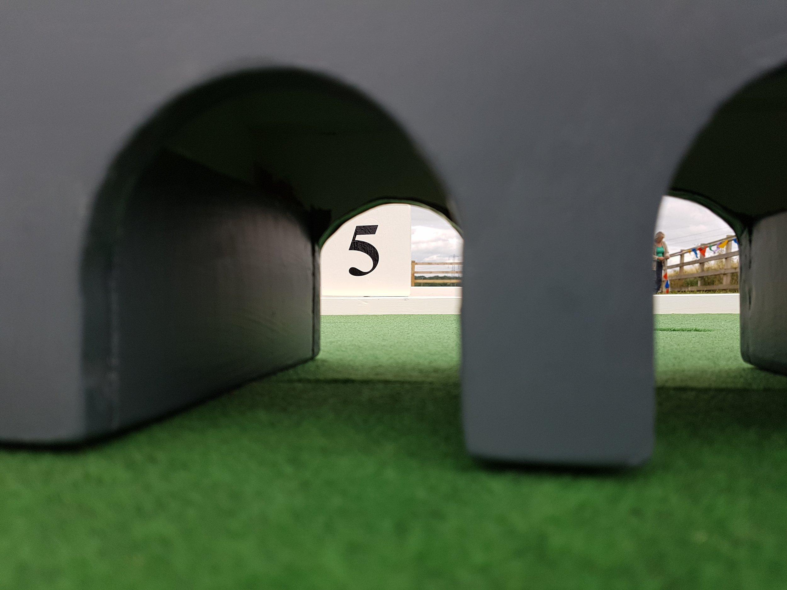 Golf (39).jpg