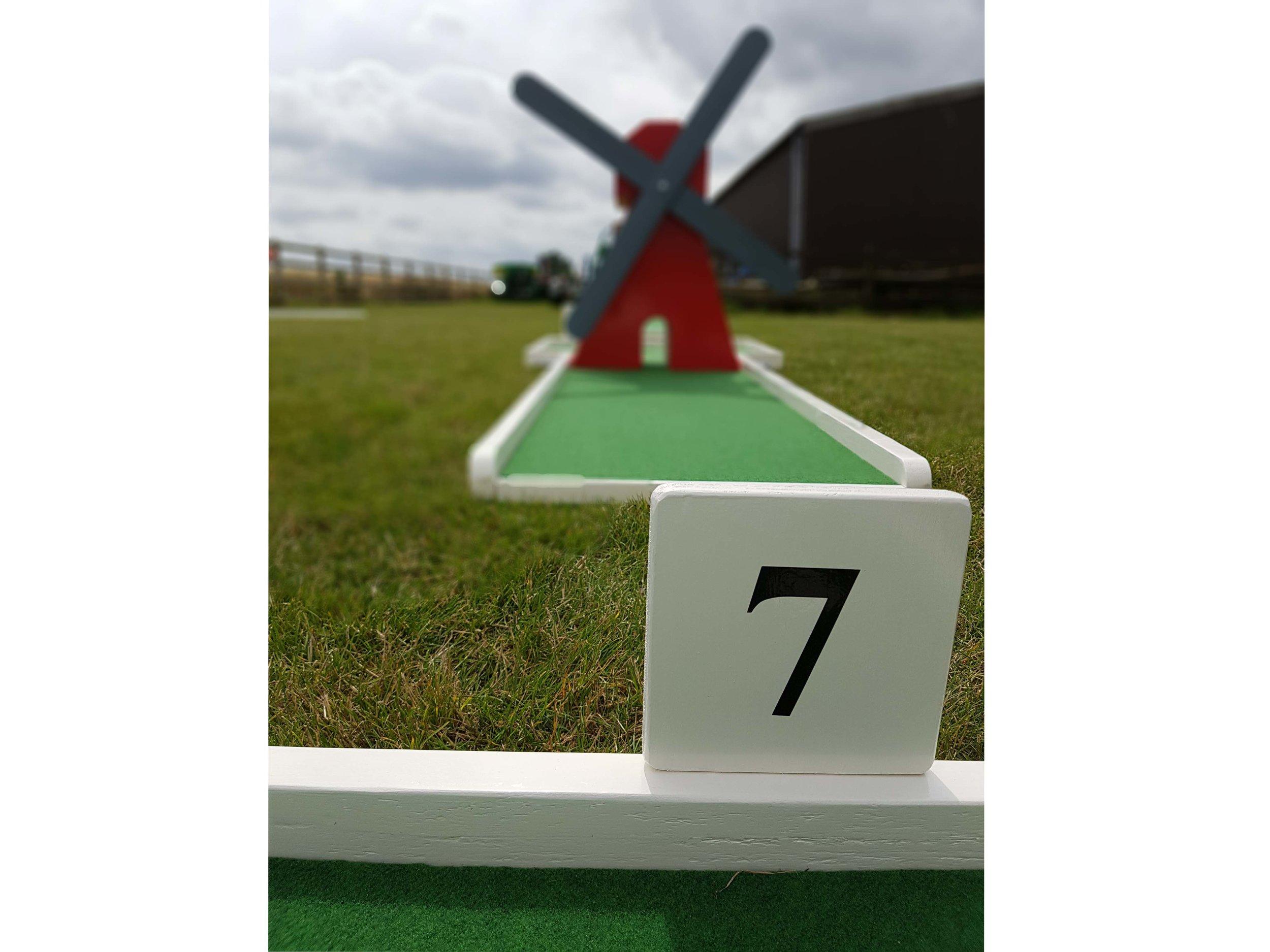 Golf (56)layeredit.jpg