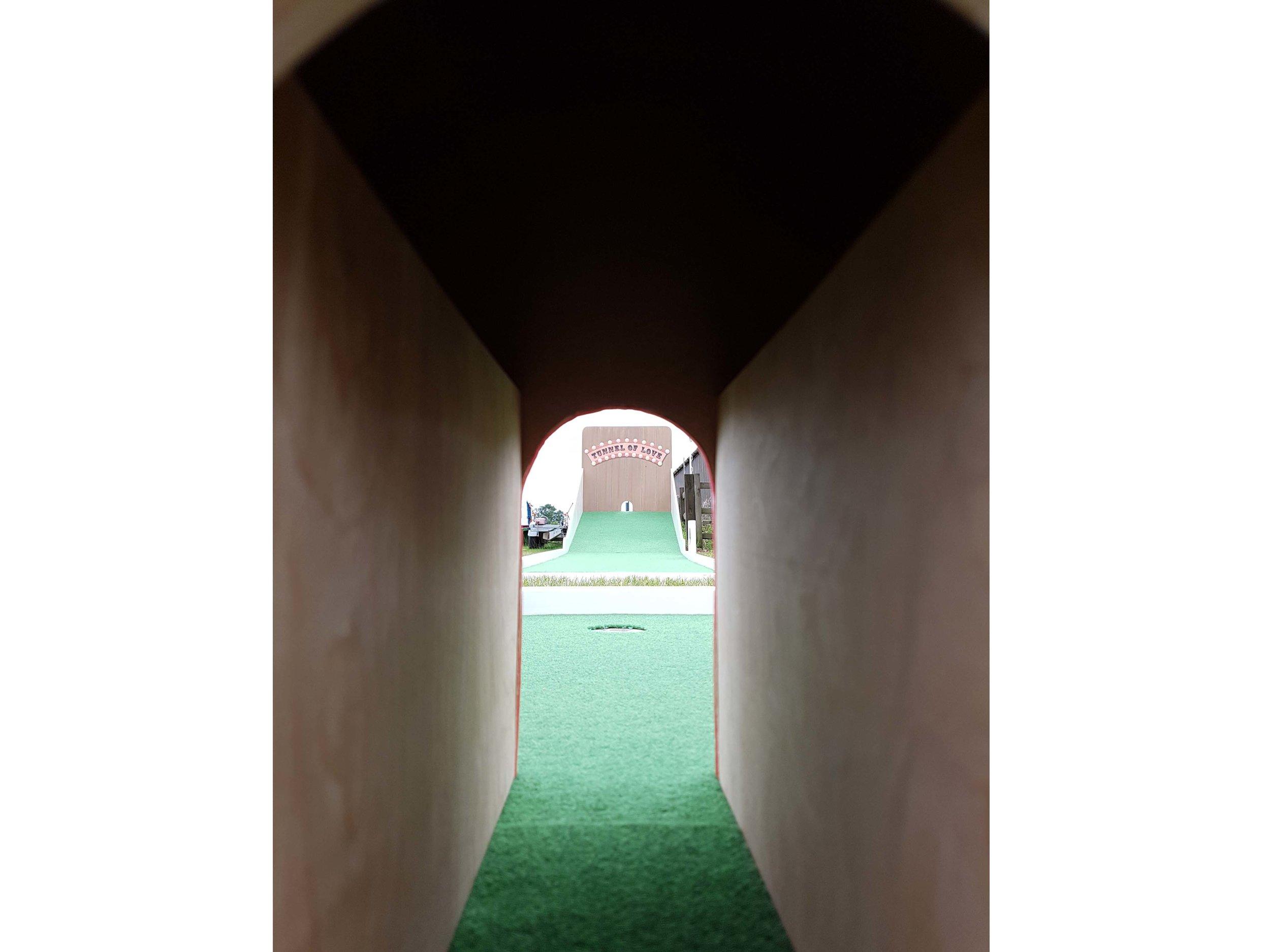 Golf (99)layeredit.jpg