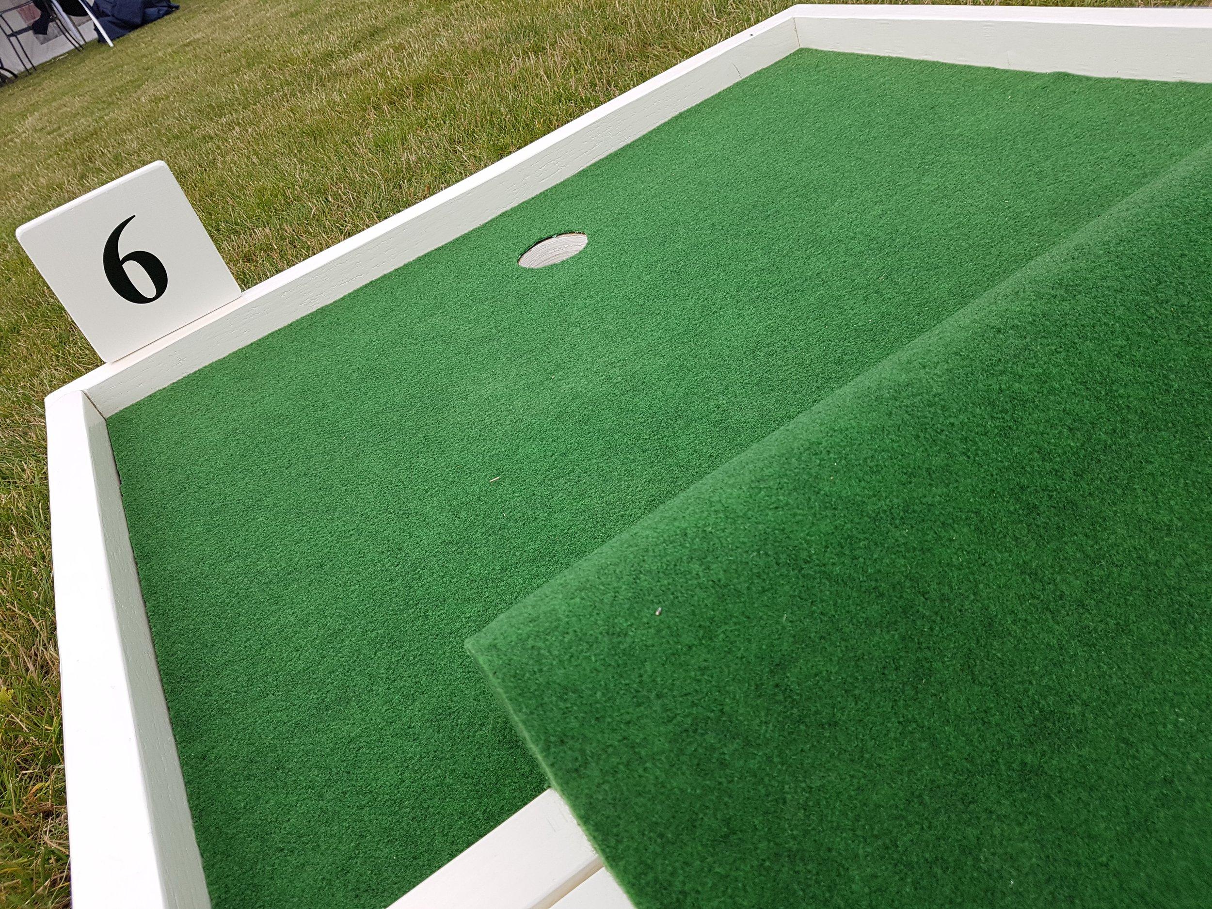 Golf (42).jpg