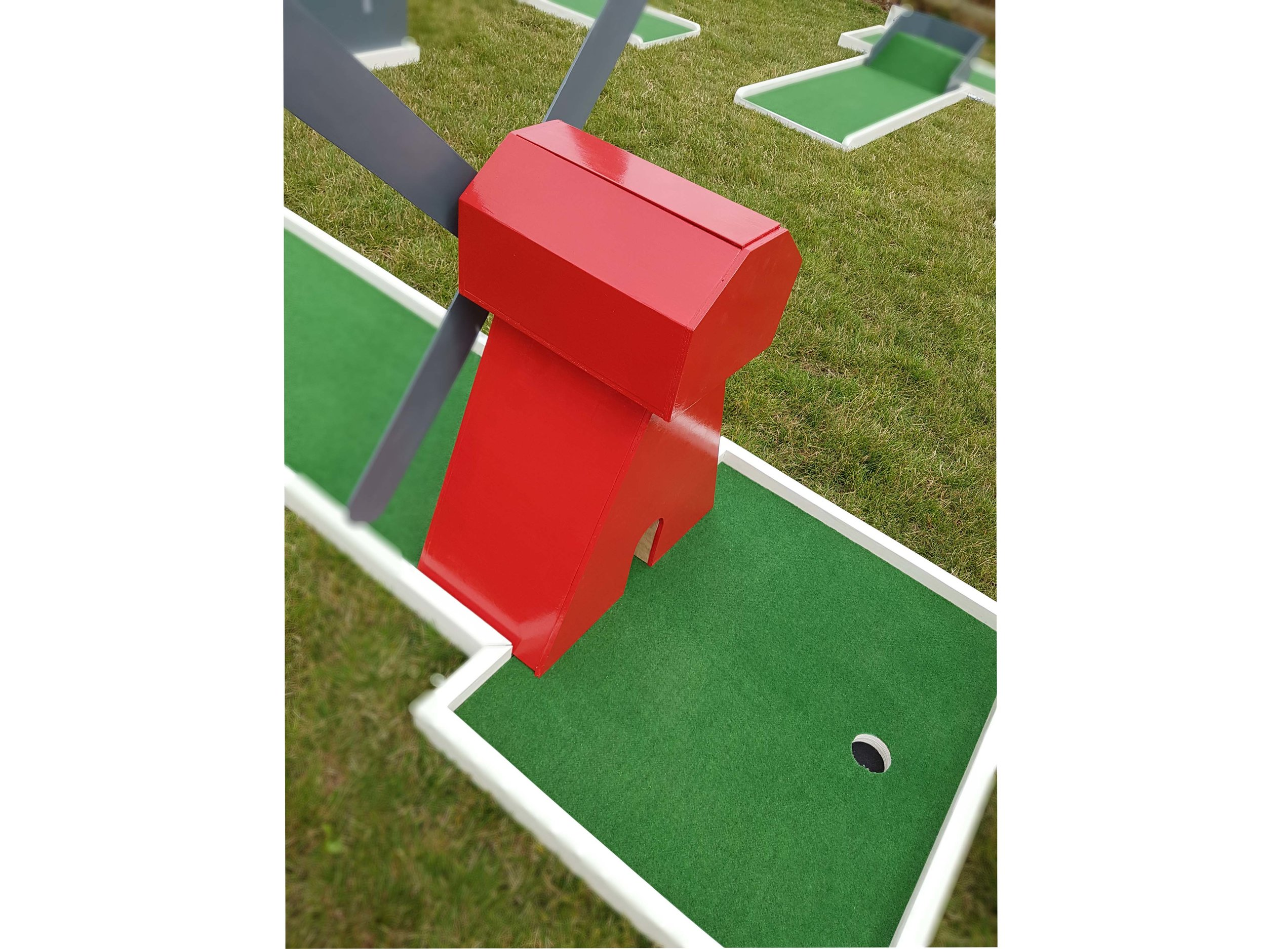 Golf (104)layeredit.jpg