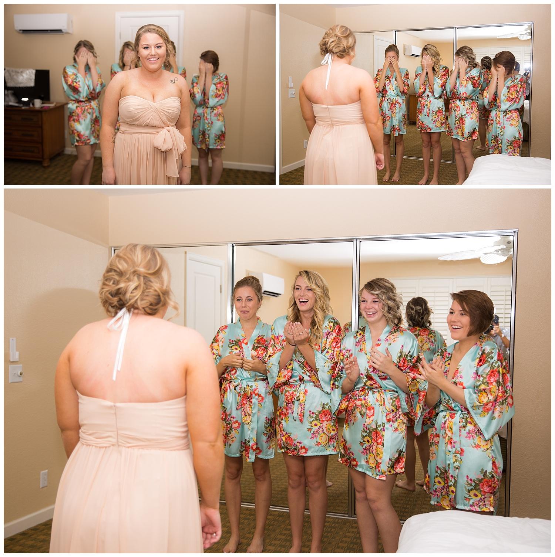 Haily and Jordan's Kauai Wedding_0005.jpg