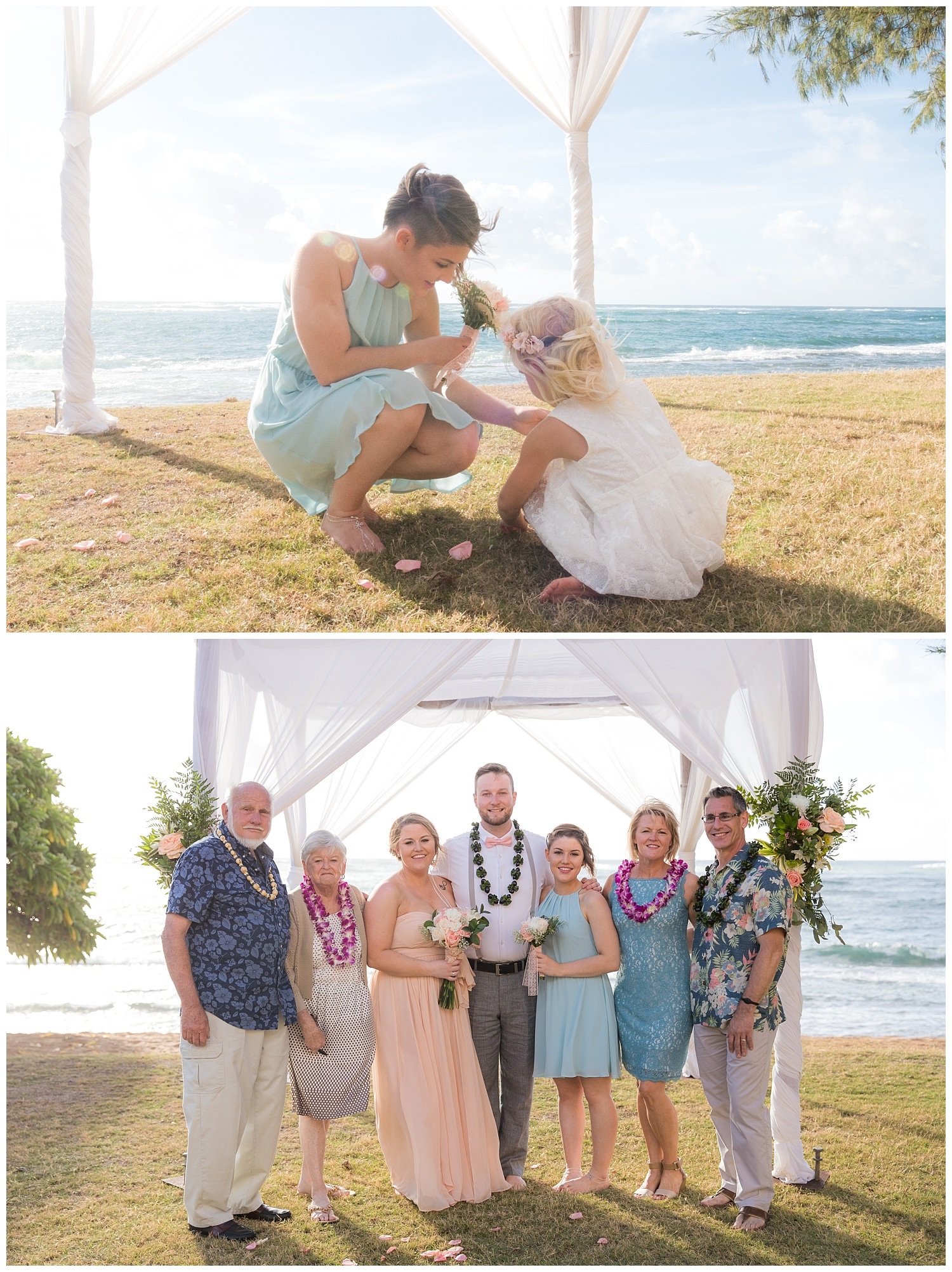 Haily and Jordan's Kauai Wedding_0032.jpg