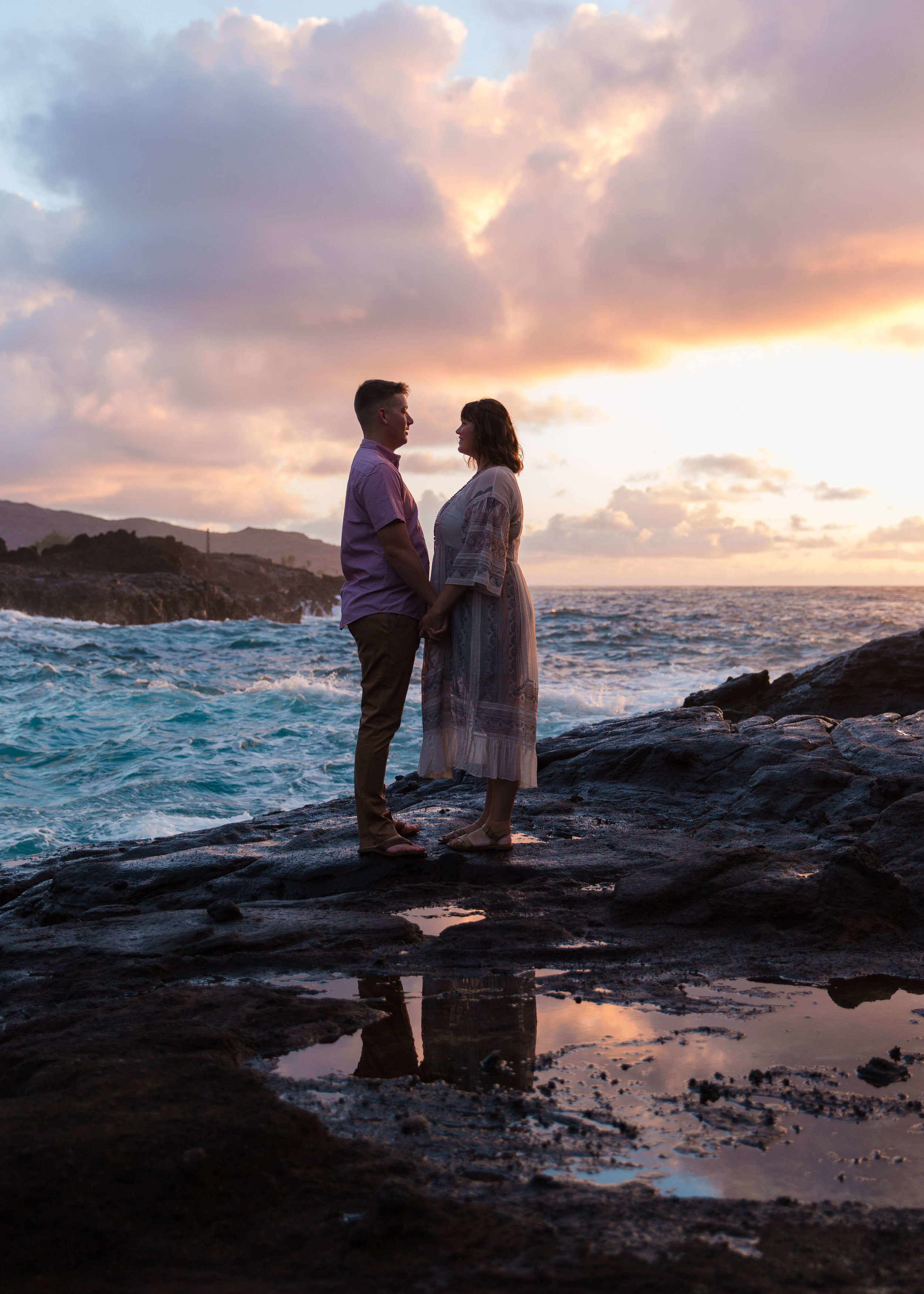 Hawaii Engagement Photos (30 of 35).JPG