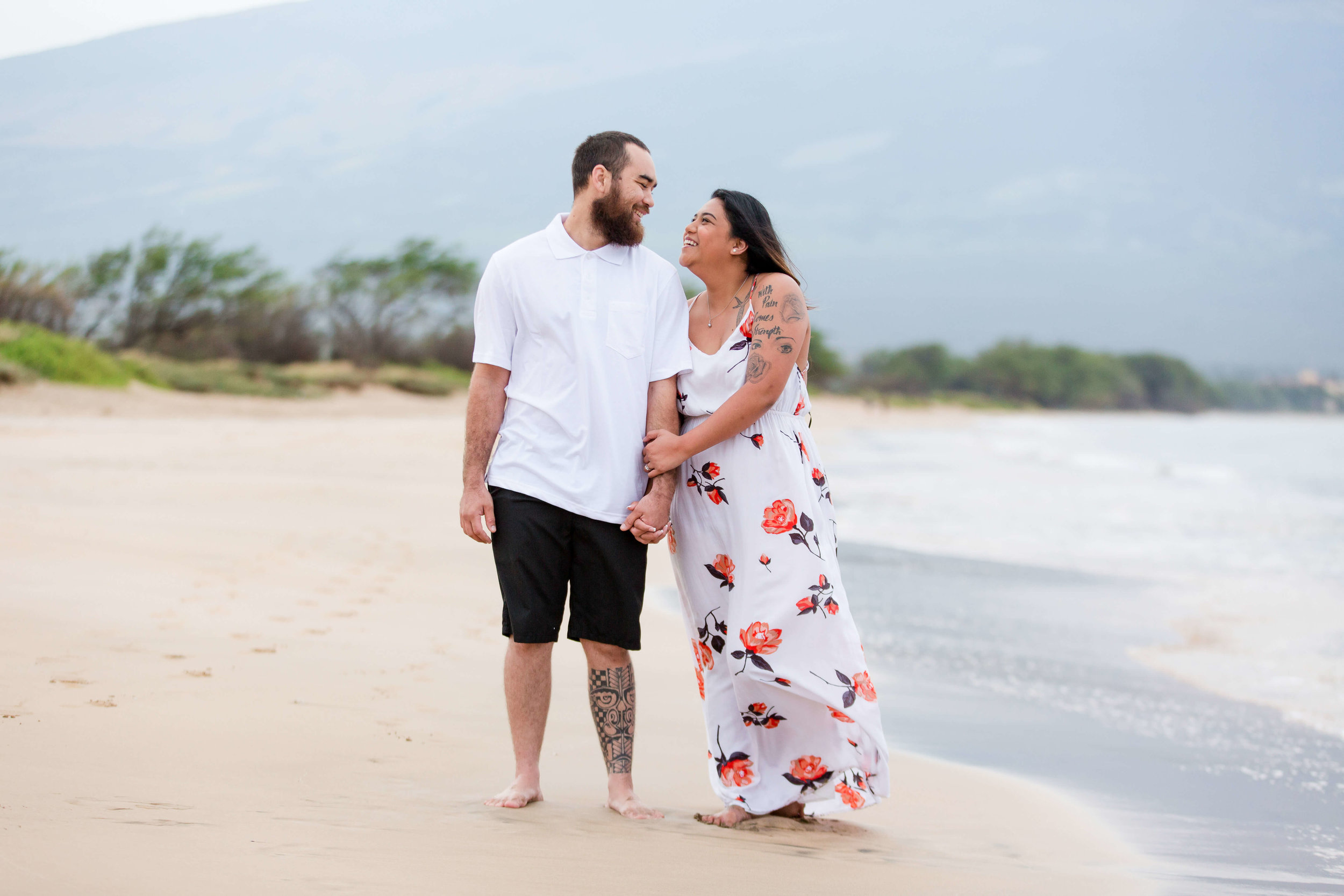 Hawaii Engagement Photos (21 of 35).JPG