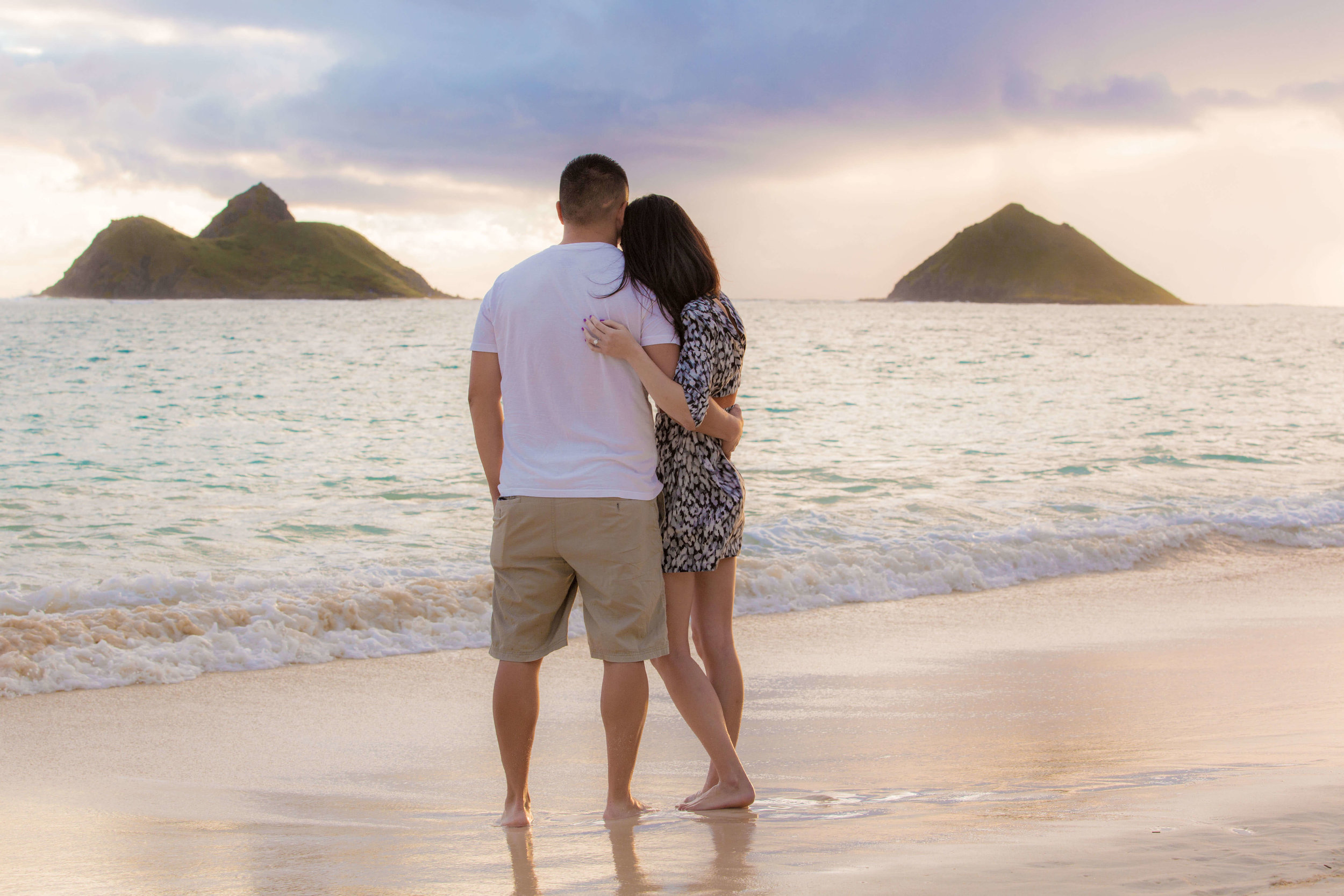 Hawaii Engagement Photos (4 of 35).JPG