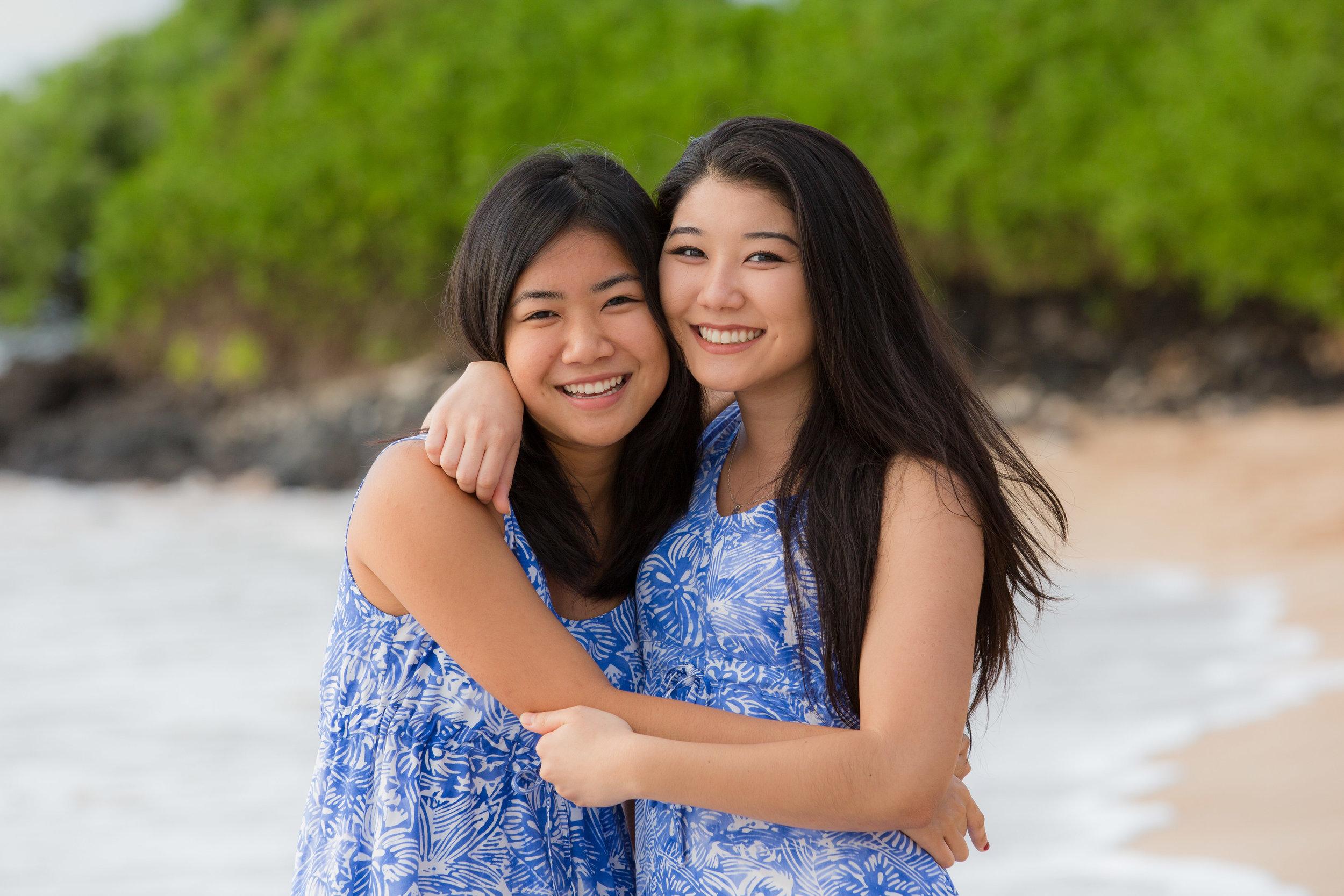 Hawaii Family Photos (6 of 26).JPG