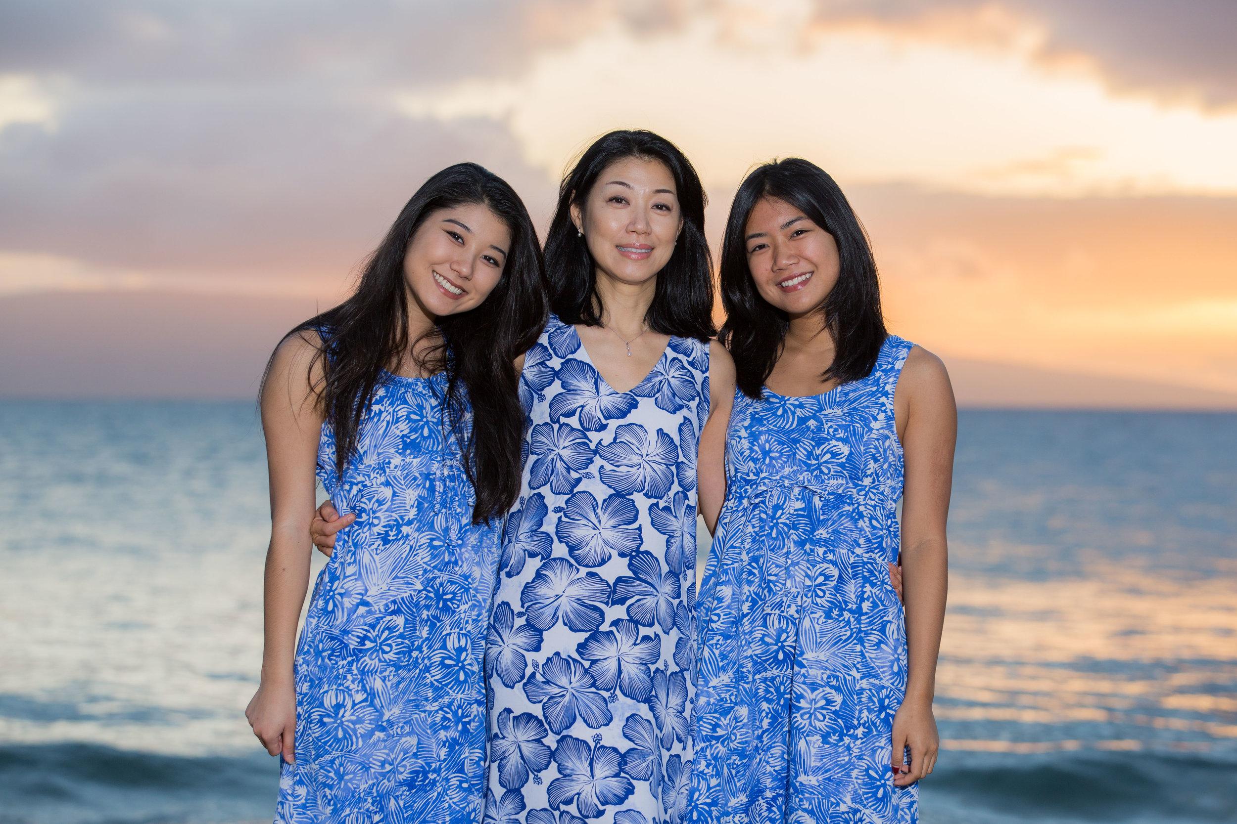 Hawaii Family Photos (7 of 26).JPG