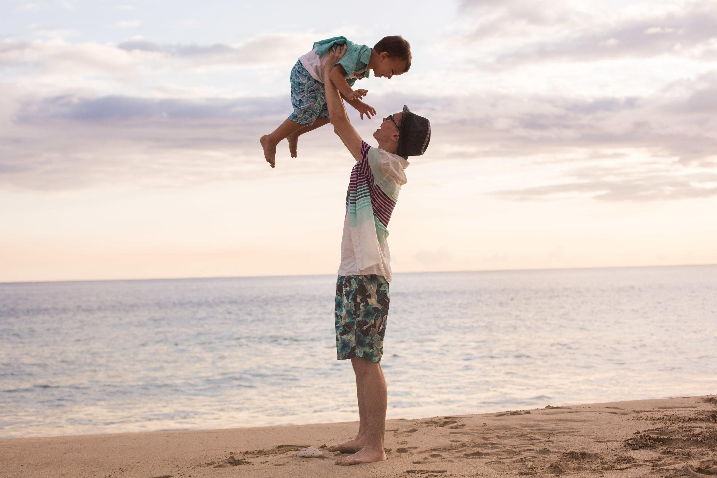 Hawaii Family Photos (8 of 26).JPG