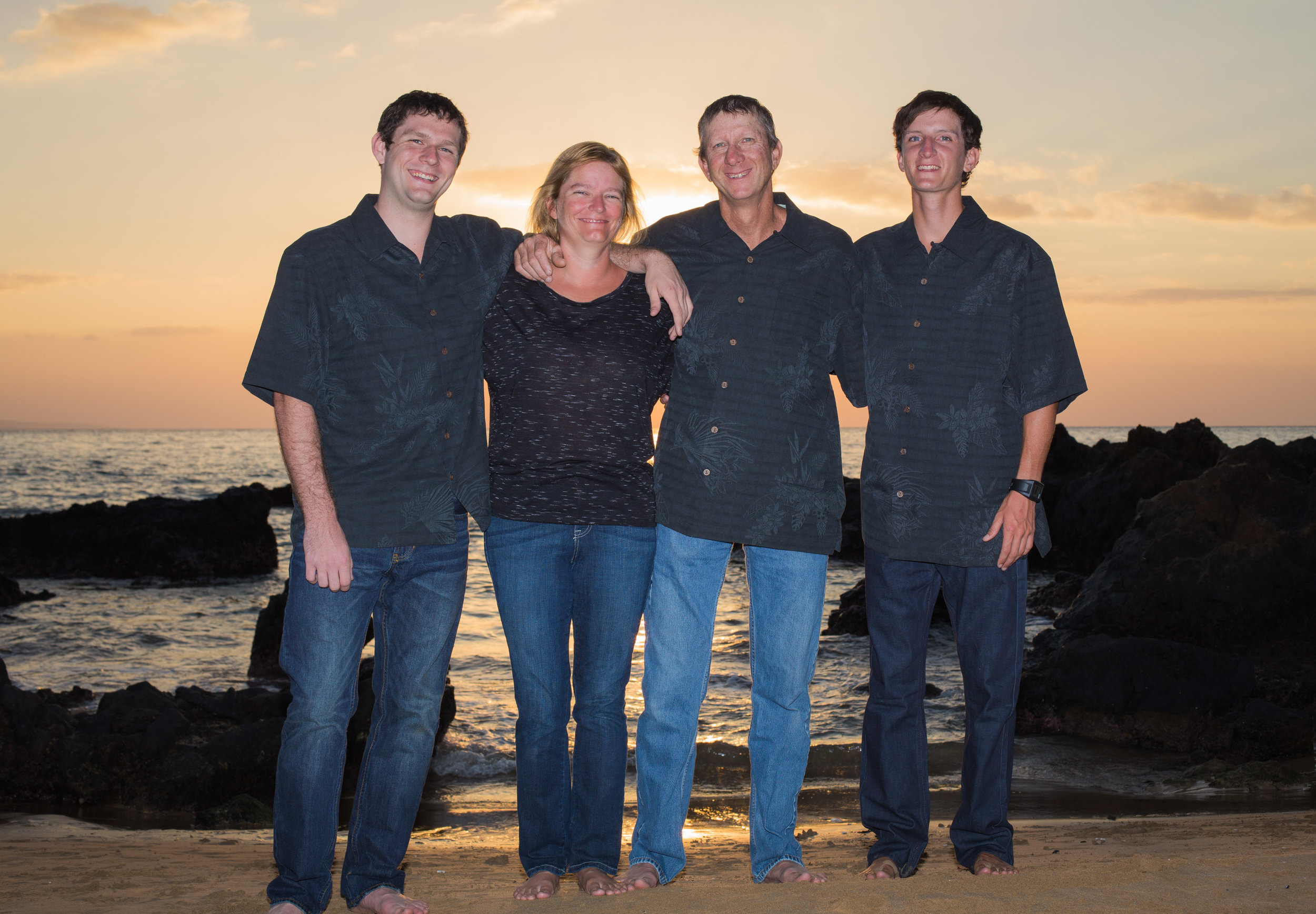 Hawaii Family Photos (9 of 26).JPG