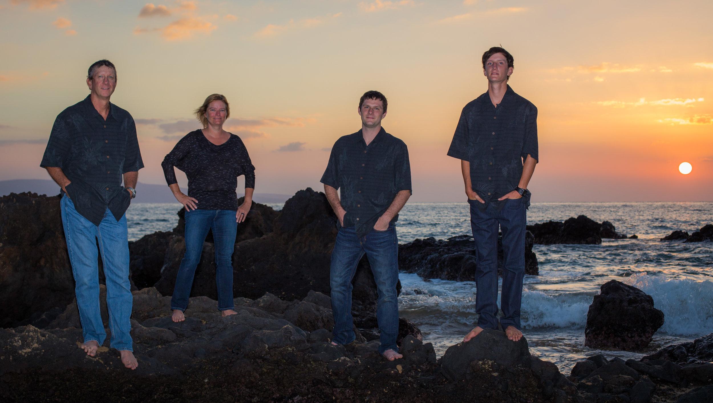 Hawaii Family Photos (10 of 26).JPG