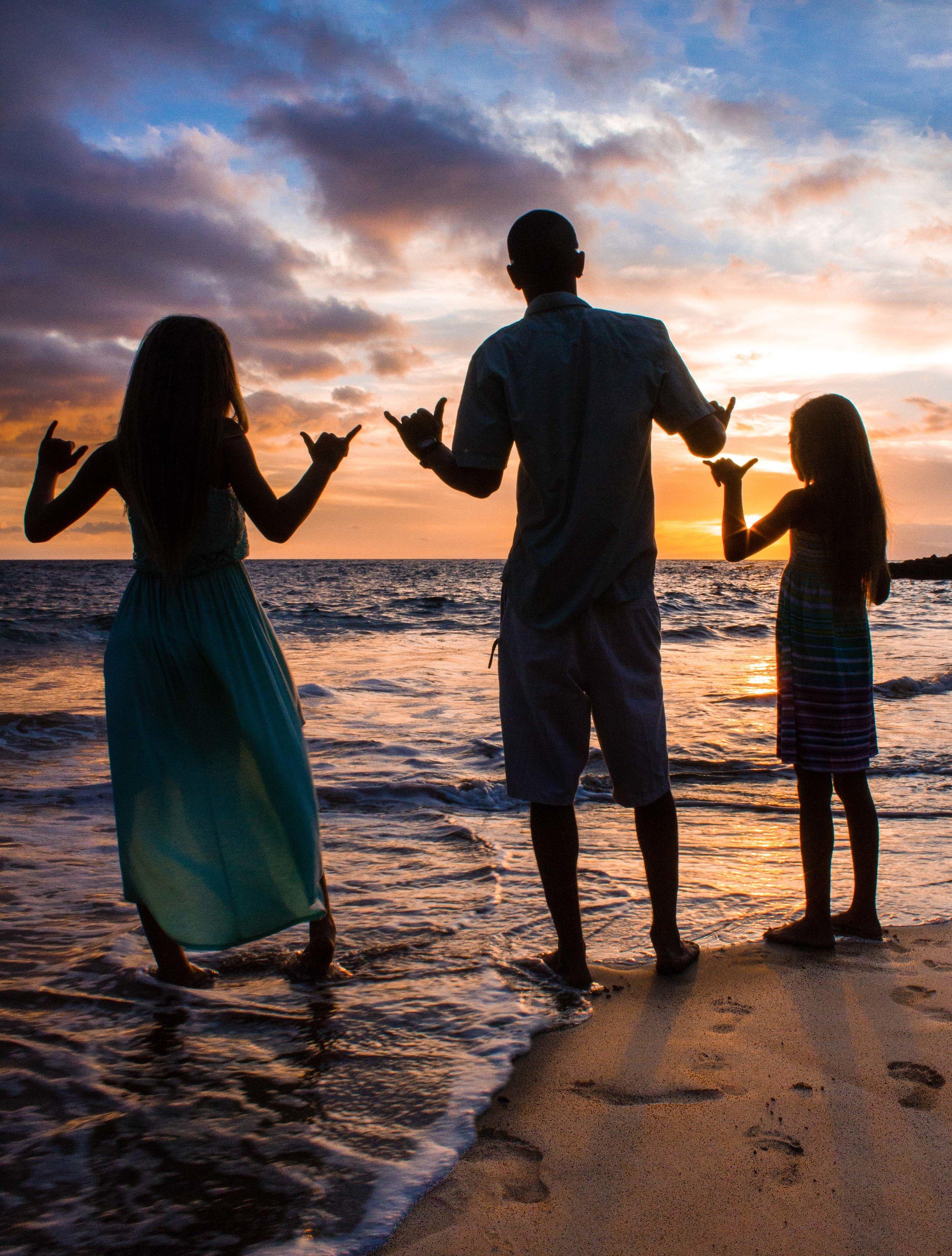 Hawaii Family Photos (11 of 26).JPG