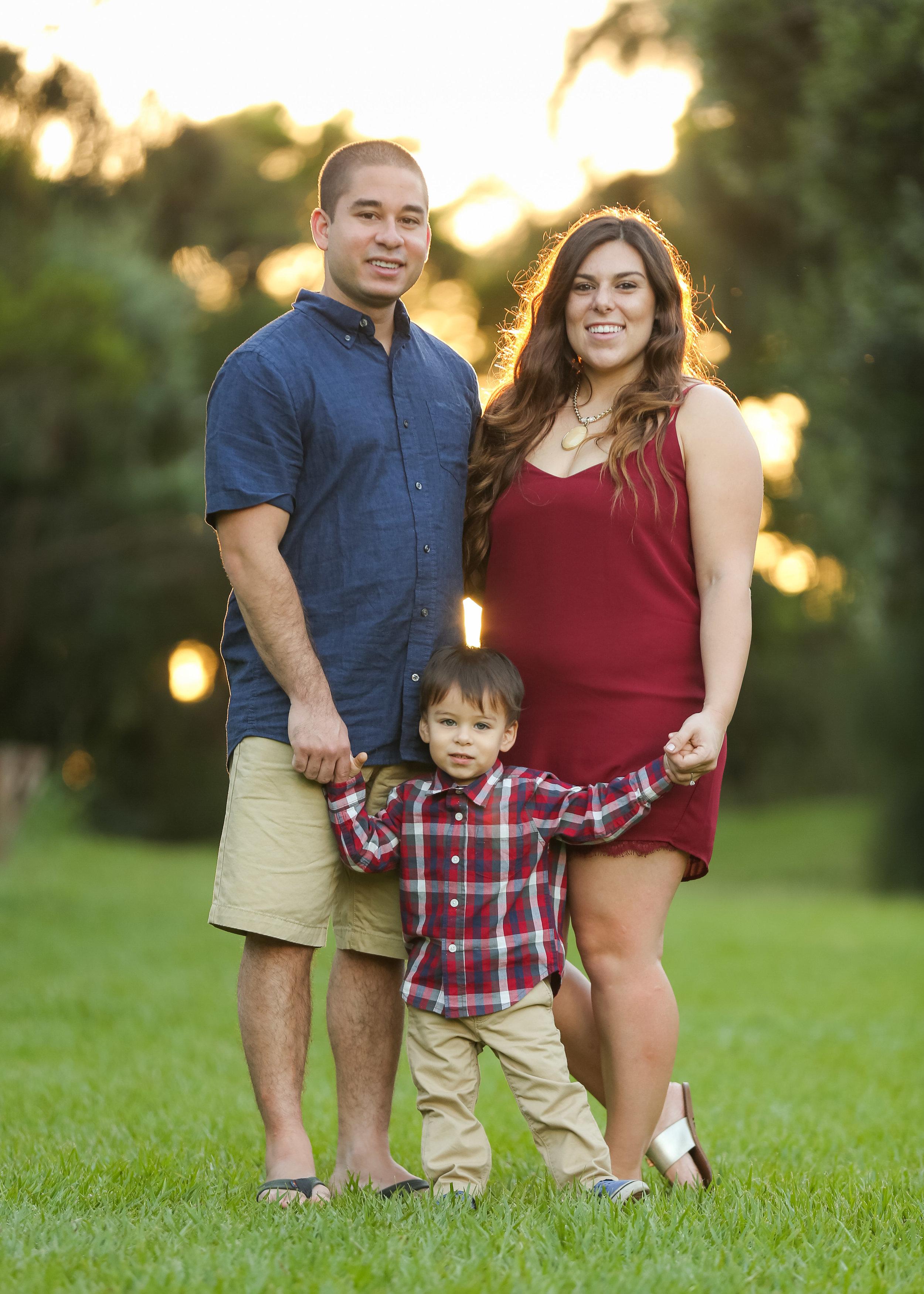 Hawaii Family Photos (15 of 26).JPG
