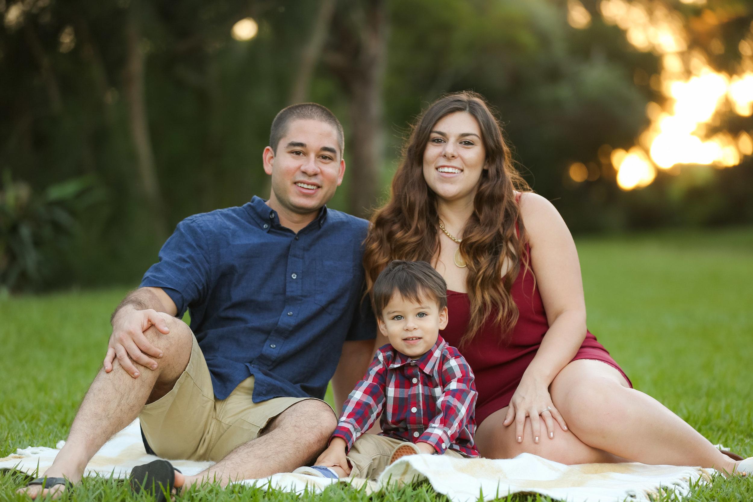 Hawaii Family Photos (16 of 26).JPG