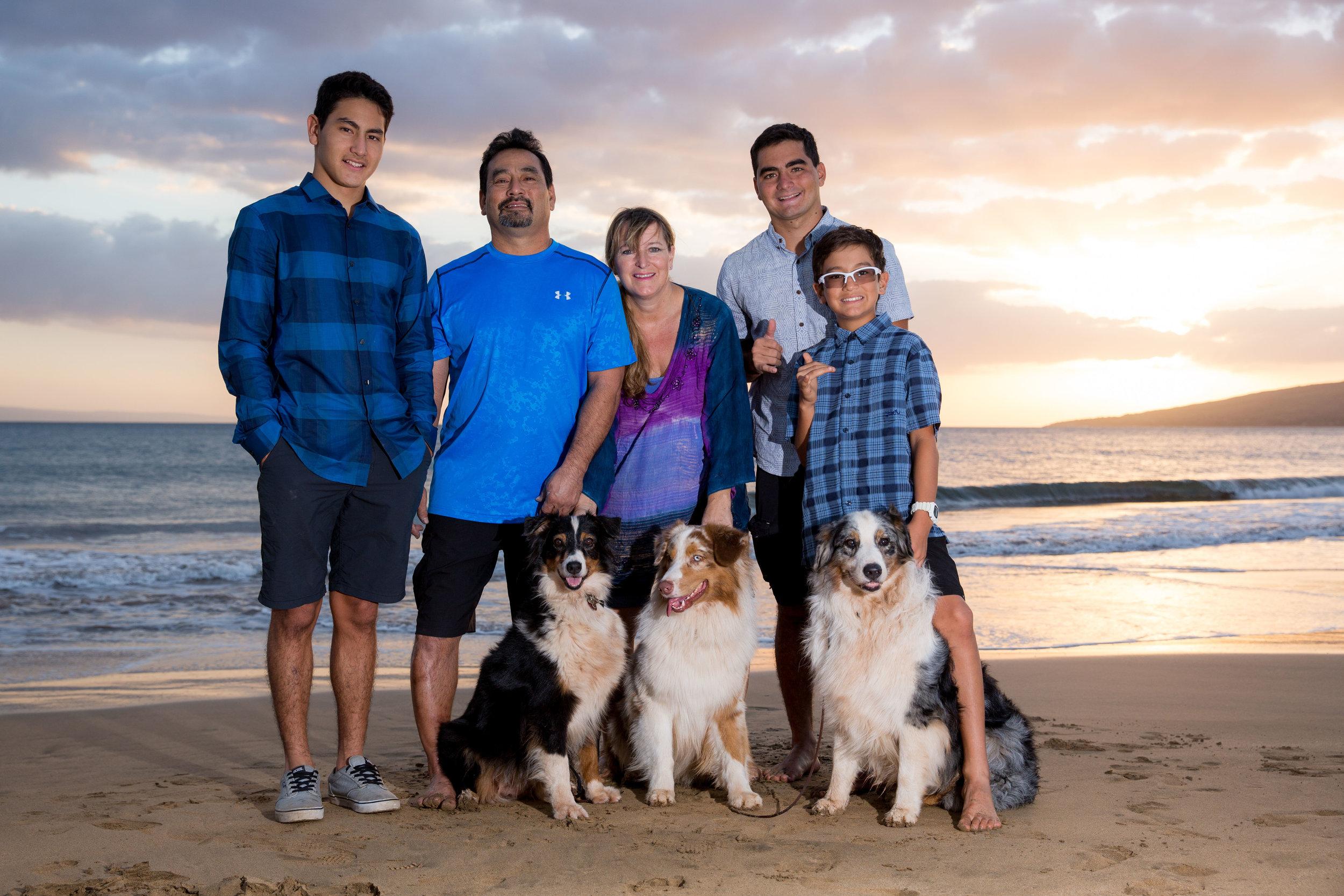 Hawaii Family Photos (17 of 26).JPG