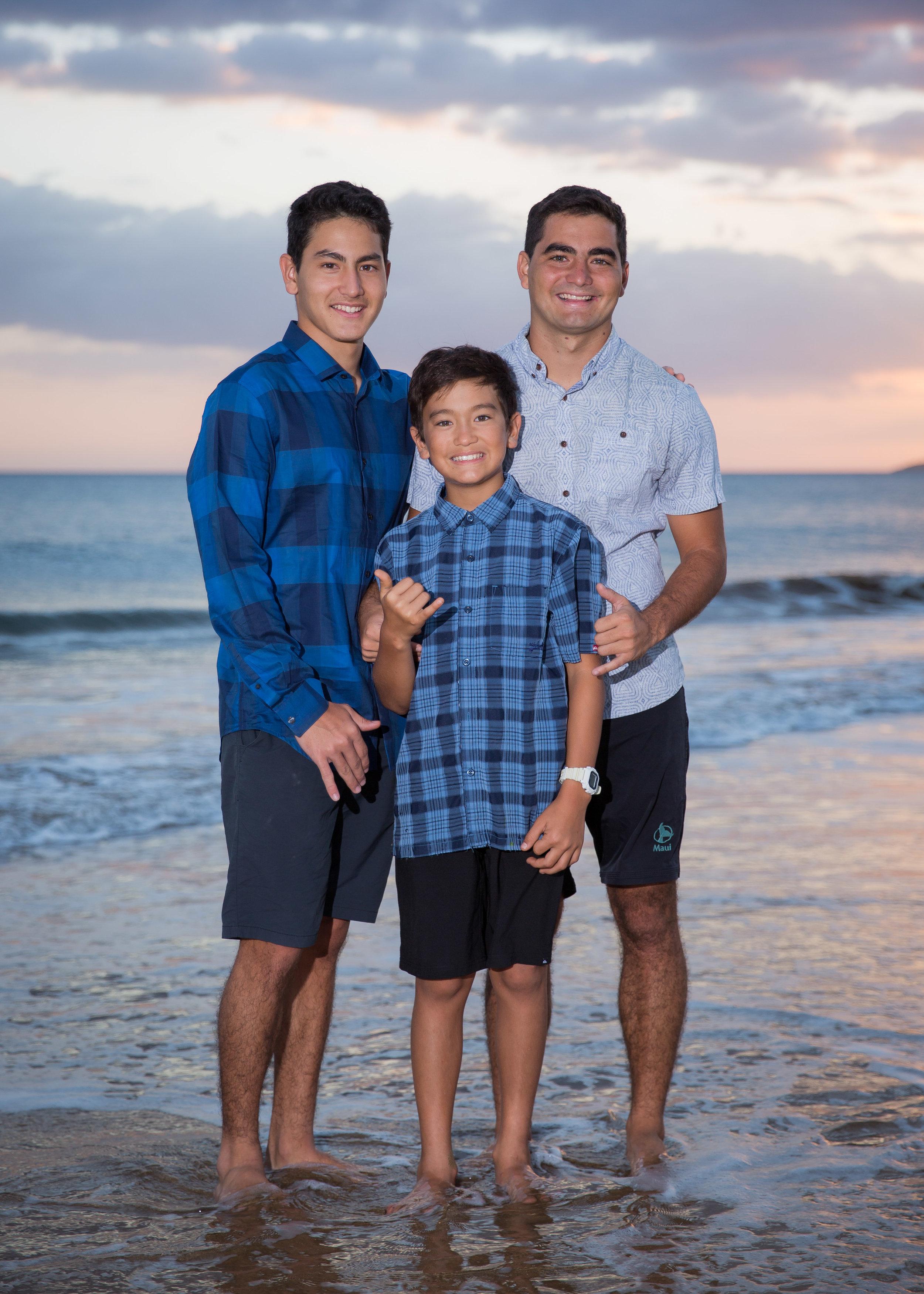 Hawaii Family Photos (18 of 26).JPG