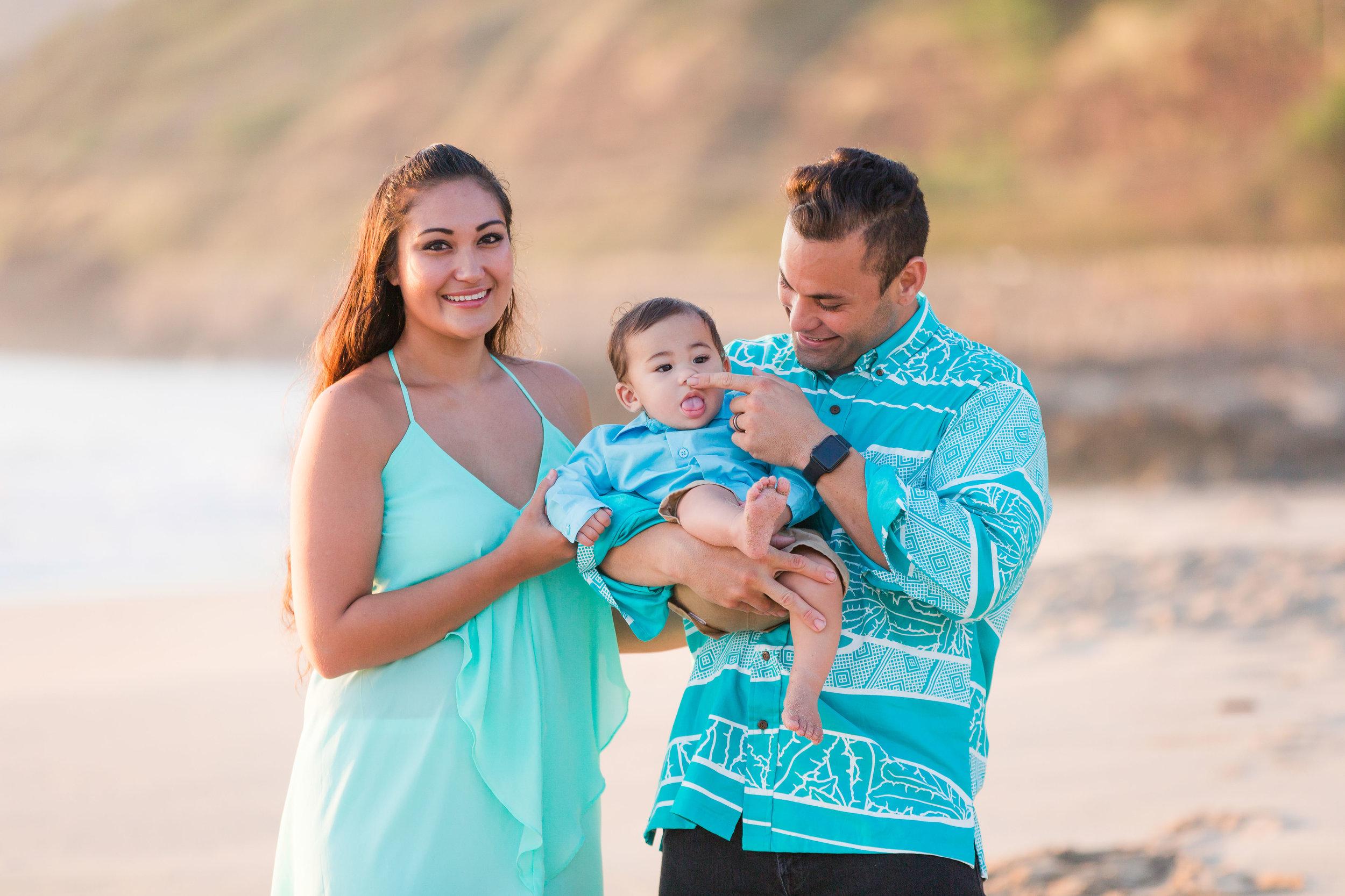 Hawaii Family Photos (19 of 26).JPG