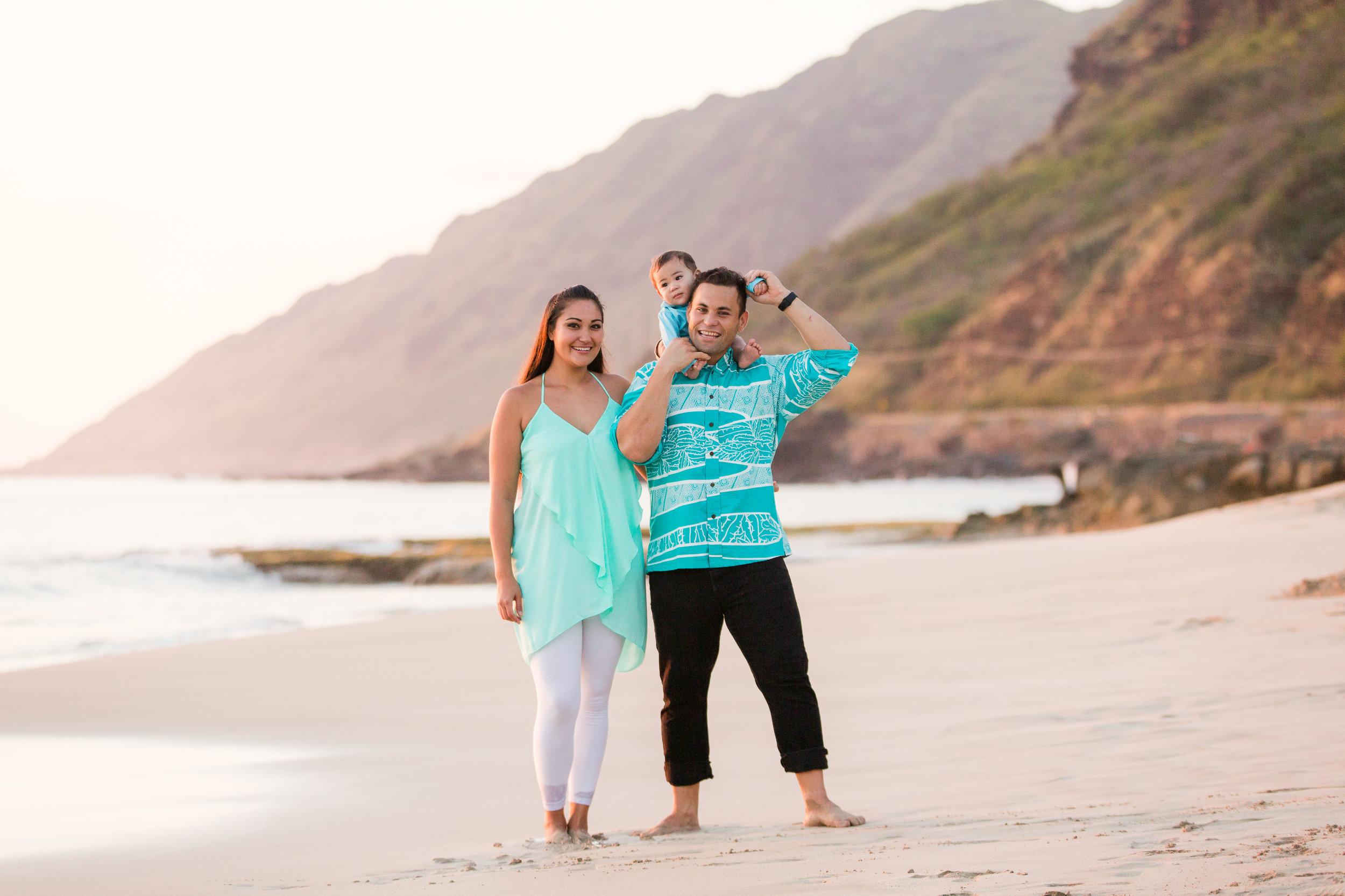 Hawaii Family Photos (20 of 26).JPG