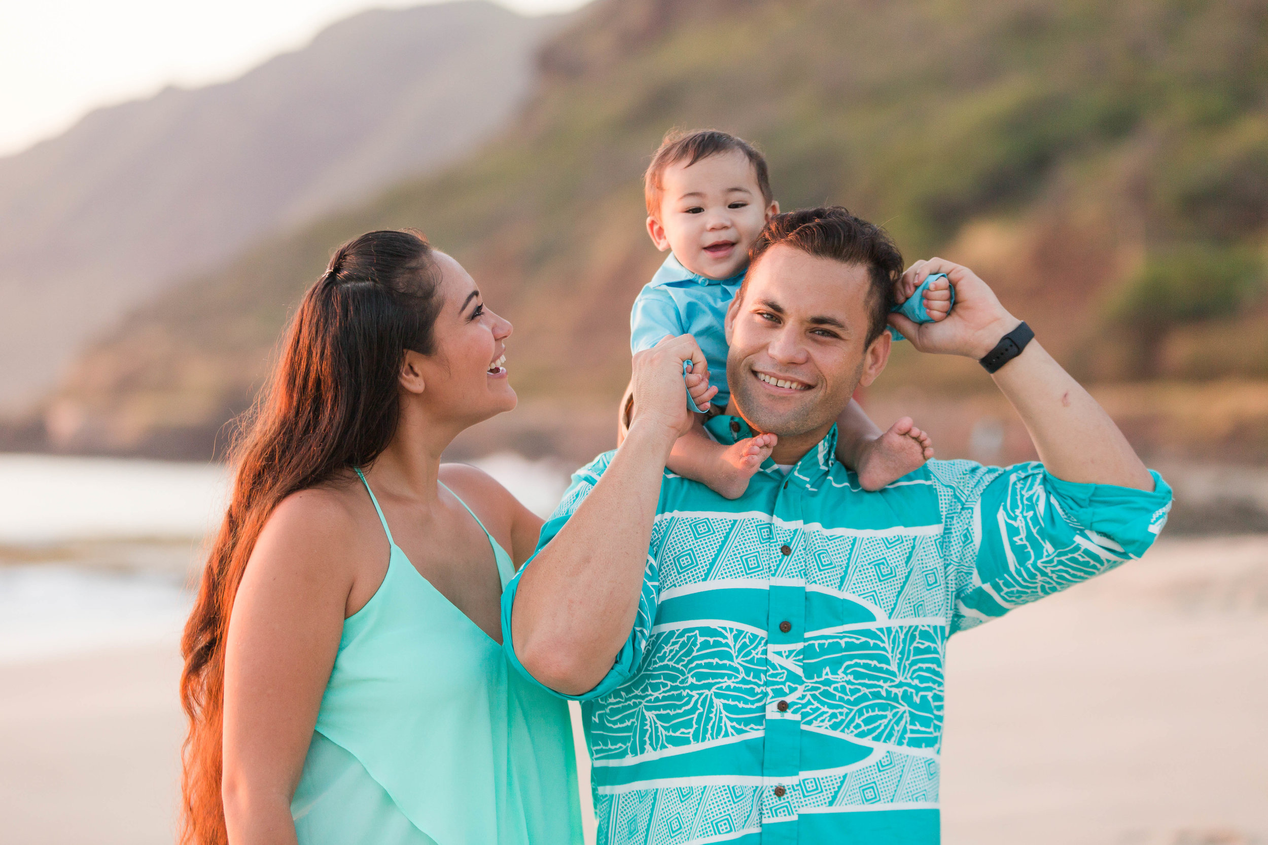 Hawaii Family Photos (21 of 26).JPG