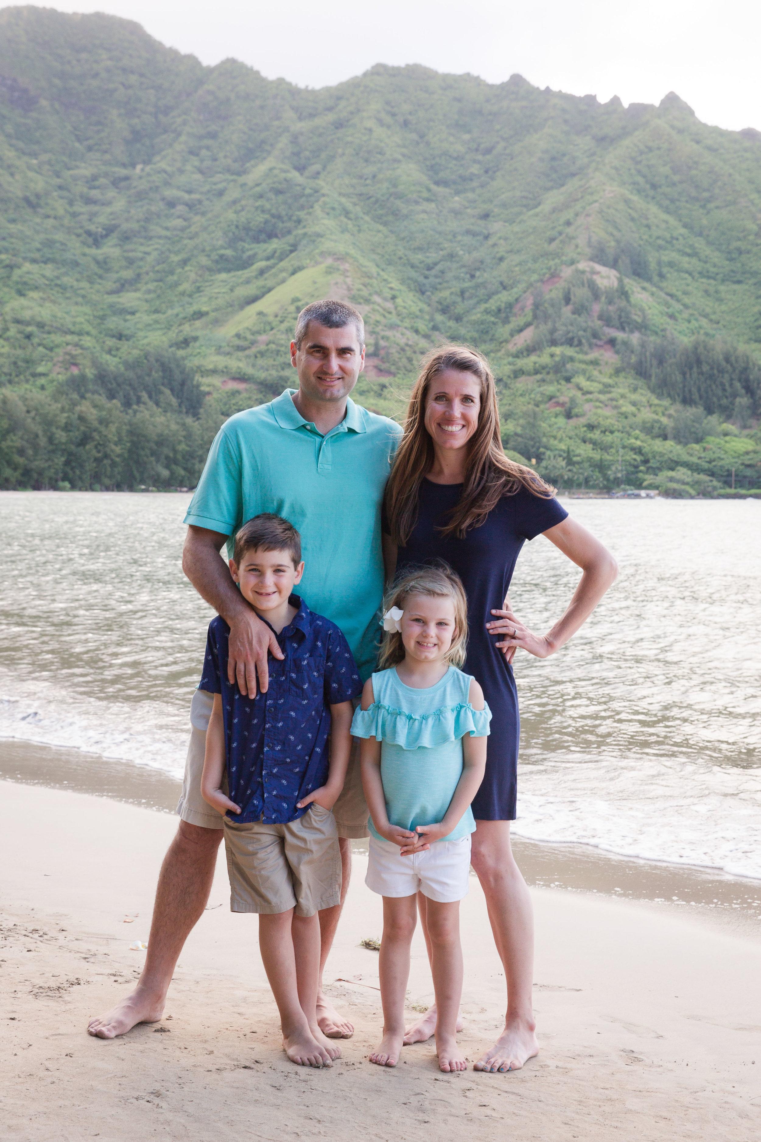 Hawaii Family Photos (24 of 26).JPG