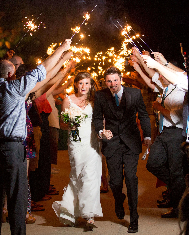 Hawaii Wedding Photographer (17 of 20).JPG