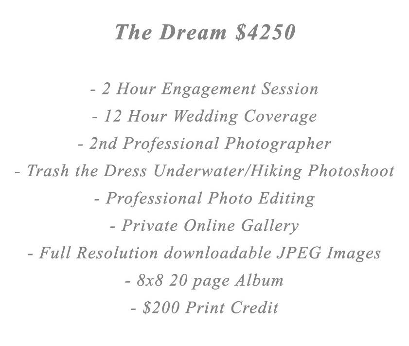 Dream Package.jpg