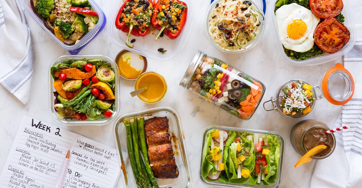 meal-prep-ideas.jpg