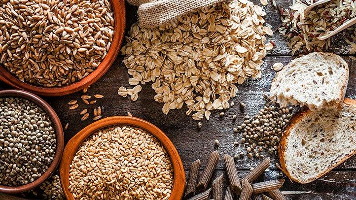 whole-grains-preventing-type-2-diabetes-722x406.jpg